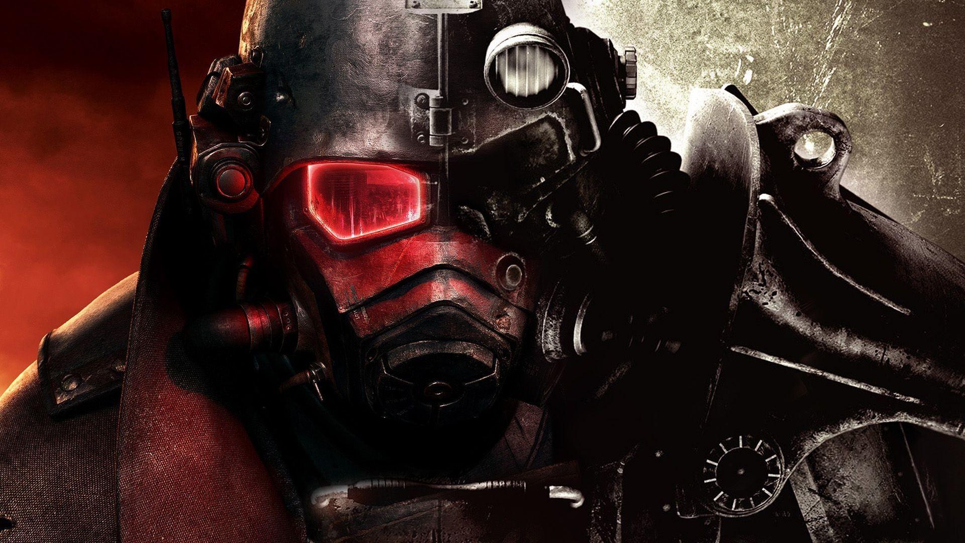 Fallout porb pics porn pic
