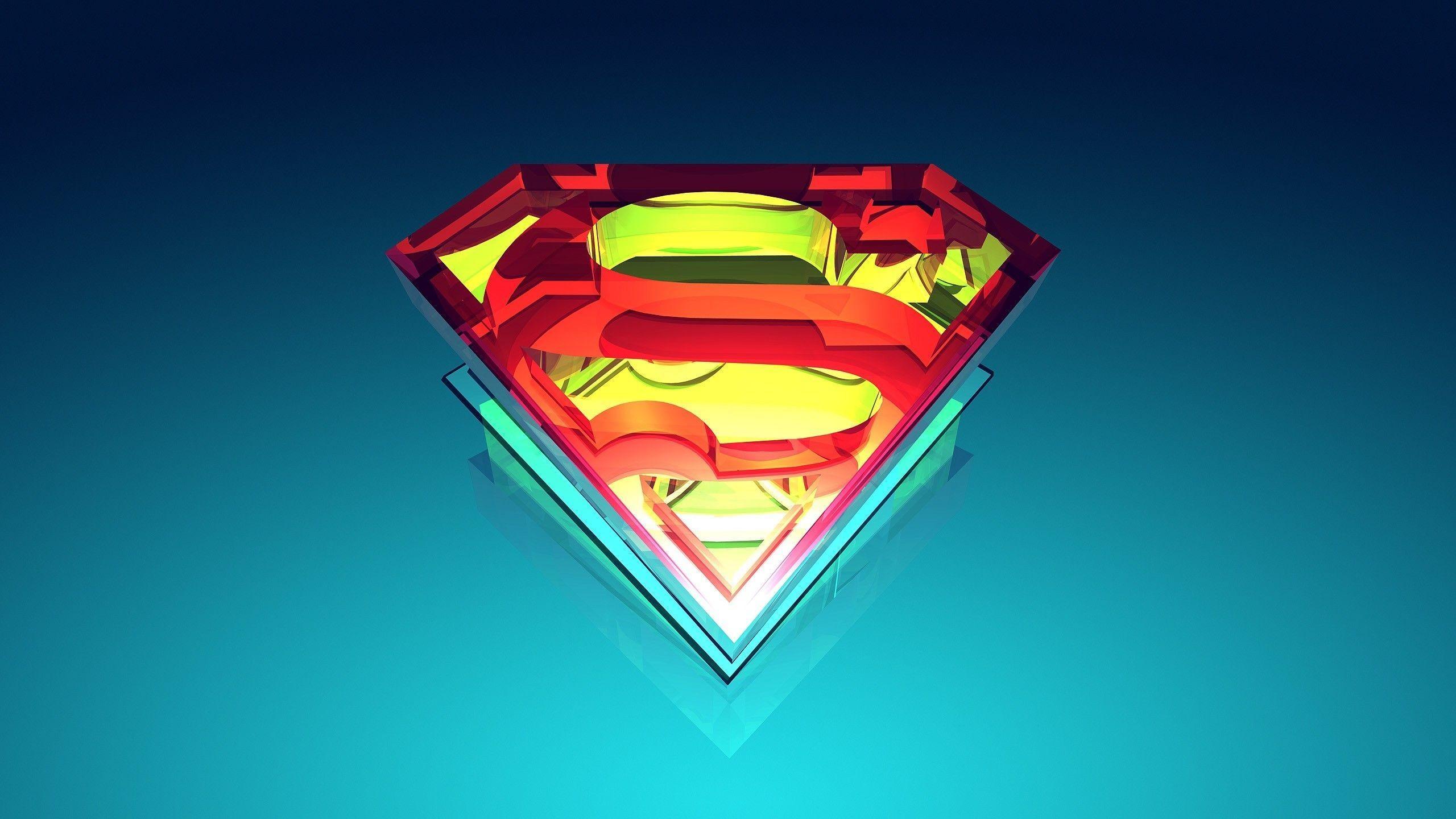 3D Superman Wallpaper 57 Images