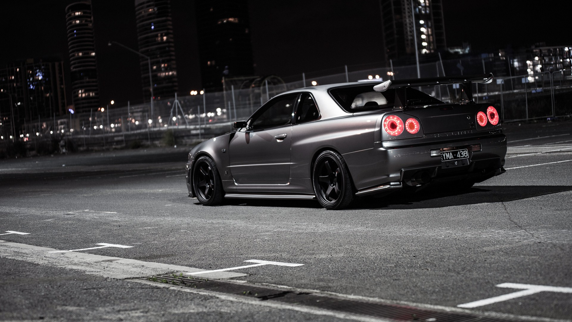 1920x1080 Tag nissan skyline gtr r wallpaper iphone Wallpapers High