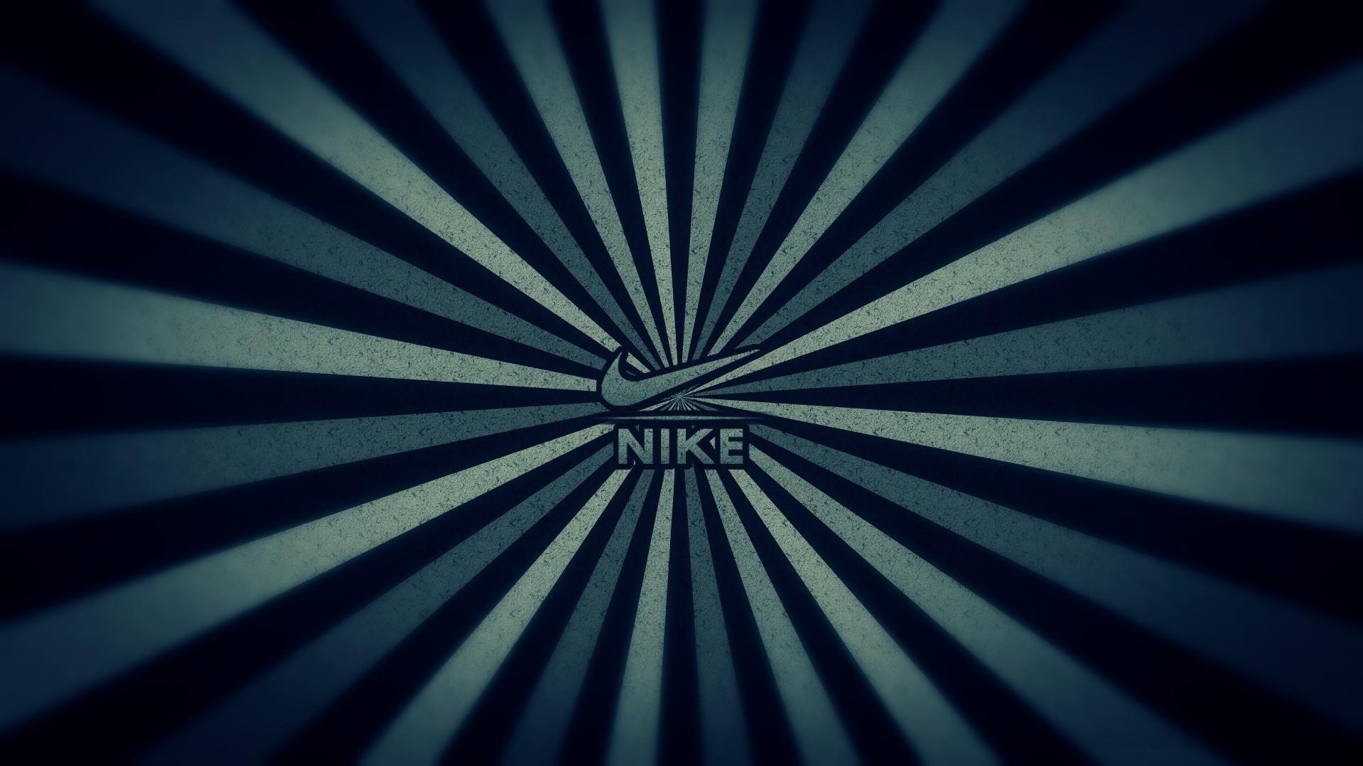 Nike Wallpaper HD 1080p 75 Images