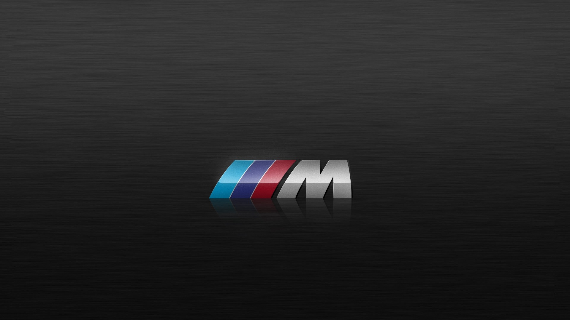 1920x1080 BMW M Logo Black Pictures Wallpapers