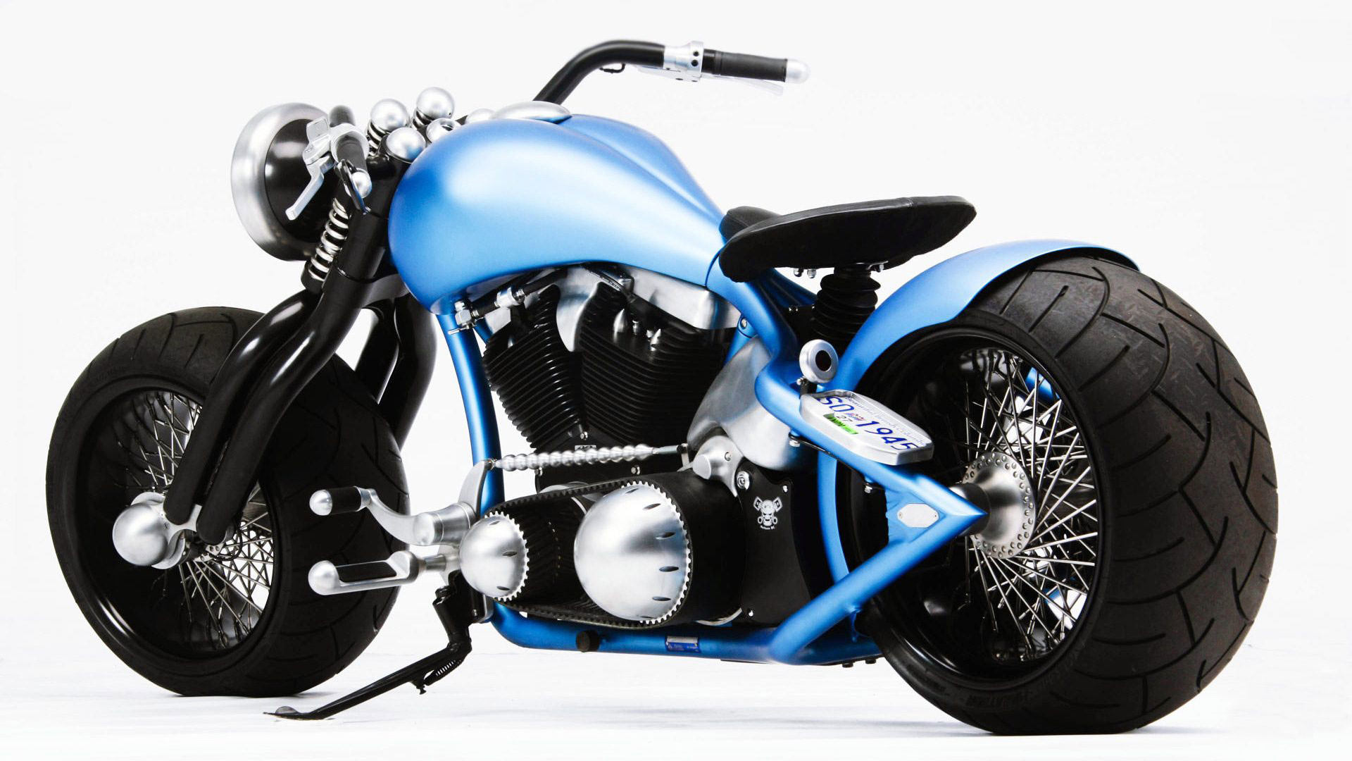 1920x1080 hd pics photos bikes super bike chopper american desktop background  wallpaper