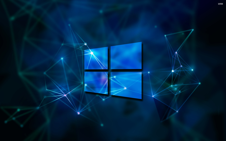 Sfondi desktop hd gratis windows 10