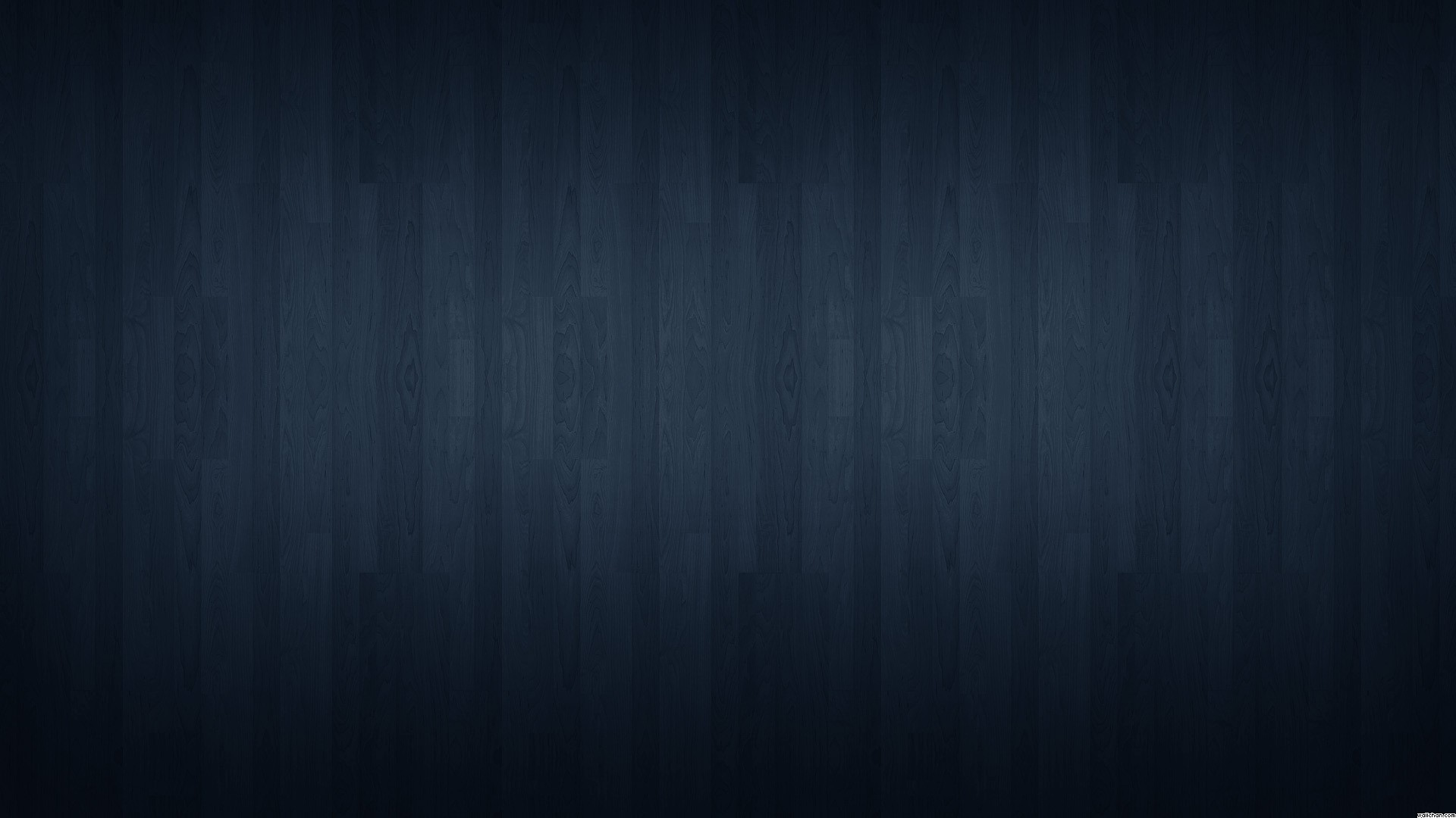 1920x1080 1305828451-floor-minimalistic-dark-pattern-wood-patterns-wallpaper