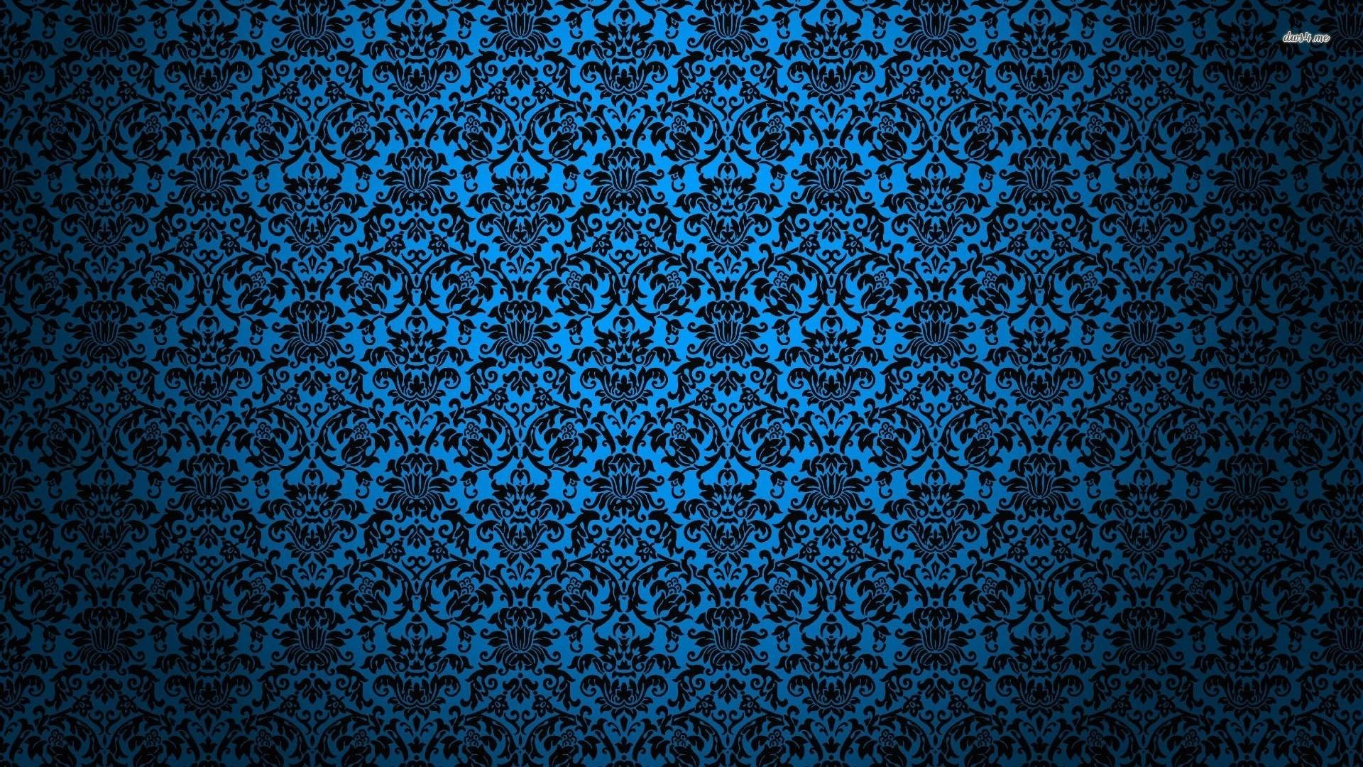 Desktop Background Patterns 65 Images
