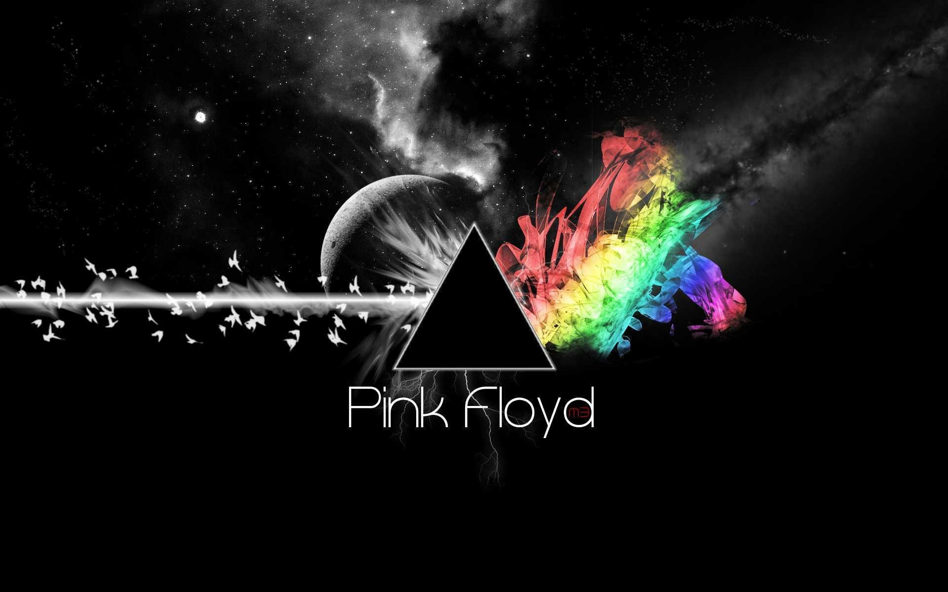 1920x1200 HD Wallpaper | Background ID:36680.  Music Pink Floyd