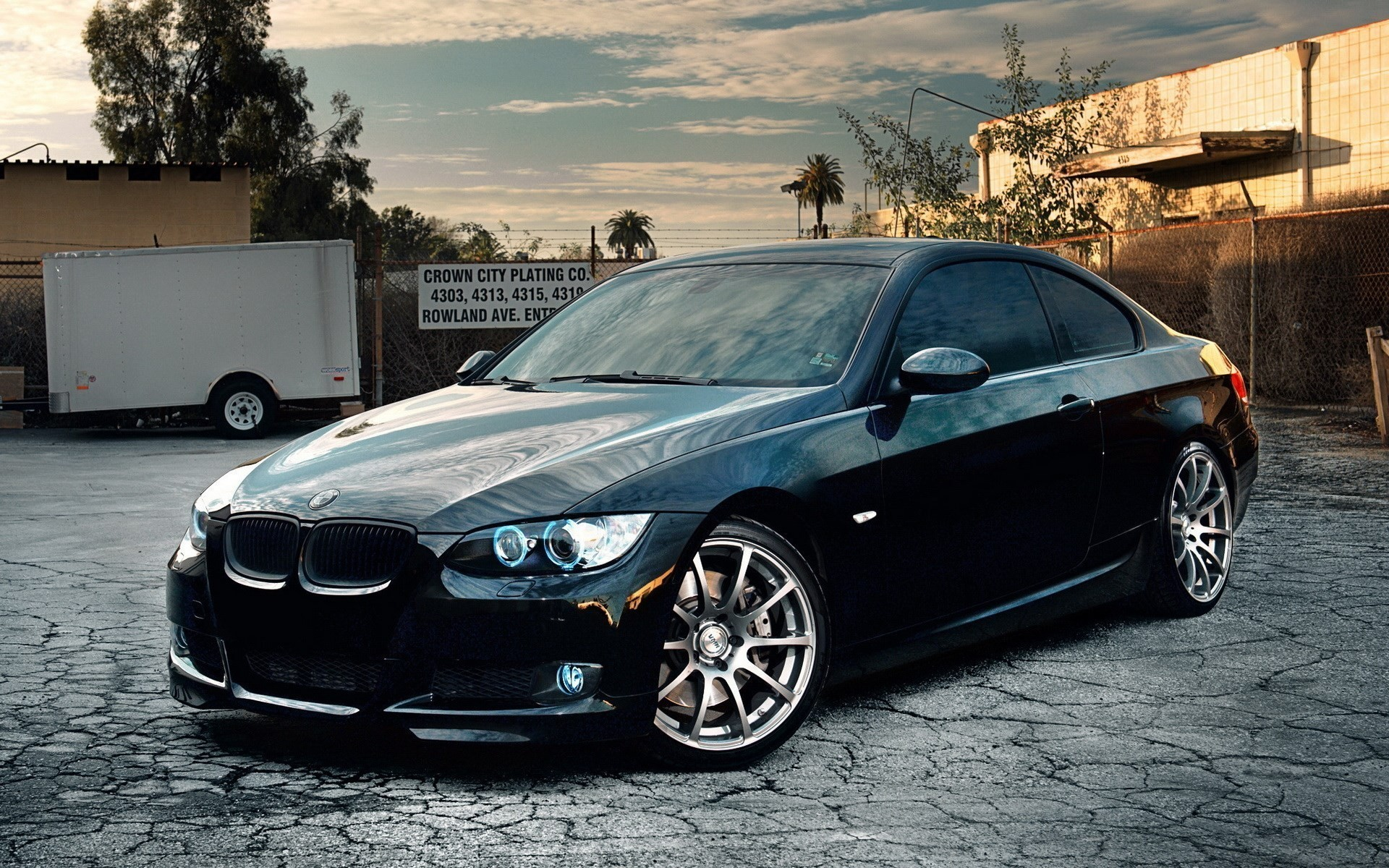 1920x1200 58693 Hd Widescreen Wallpapers Bmw E46 M3 Wallpaper