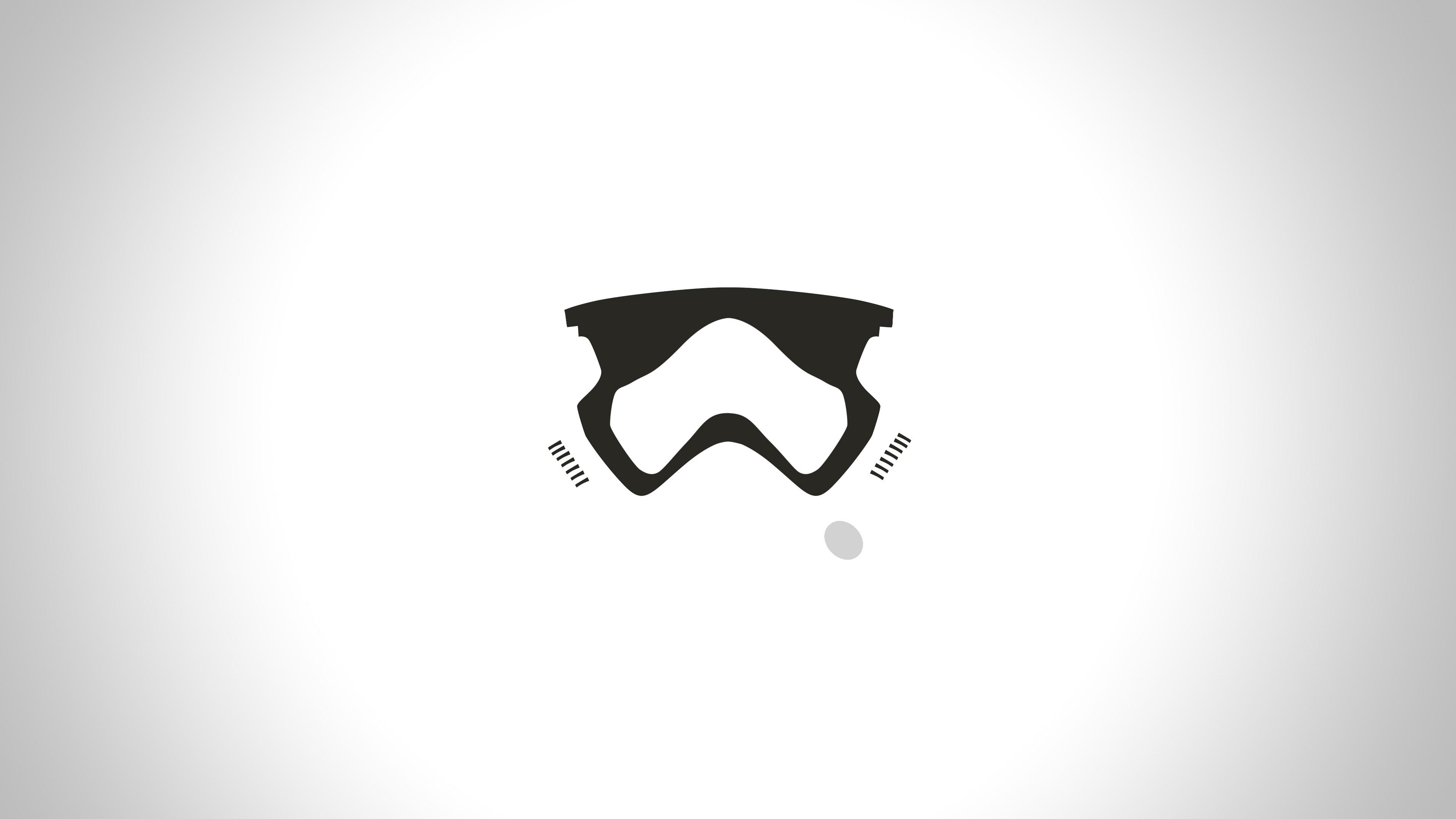 Stormtrooper Wallpaper 69 Images