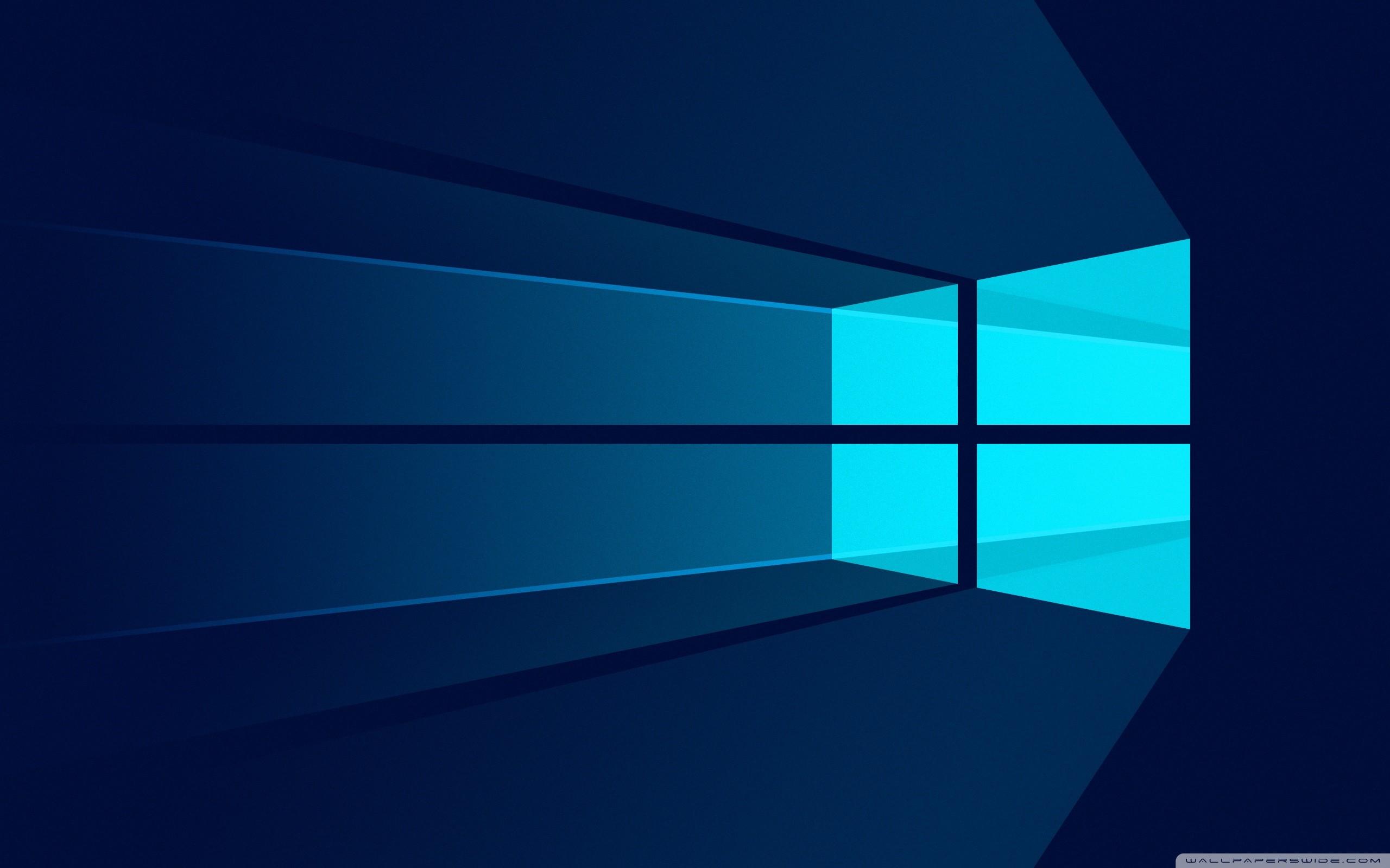 Windows 10 Hd Desktop Wallpaper 74 Images