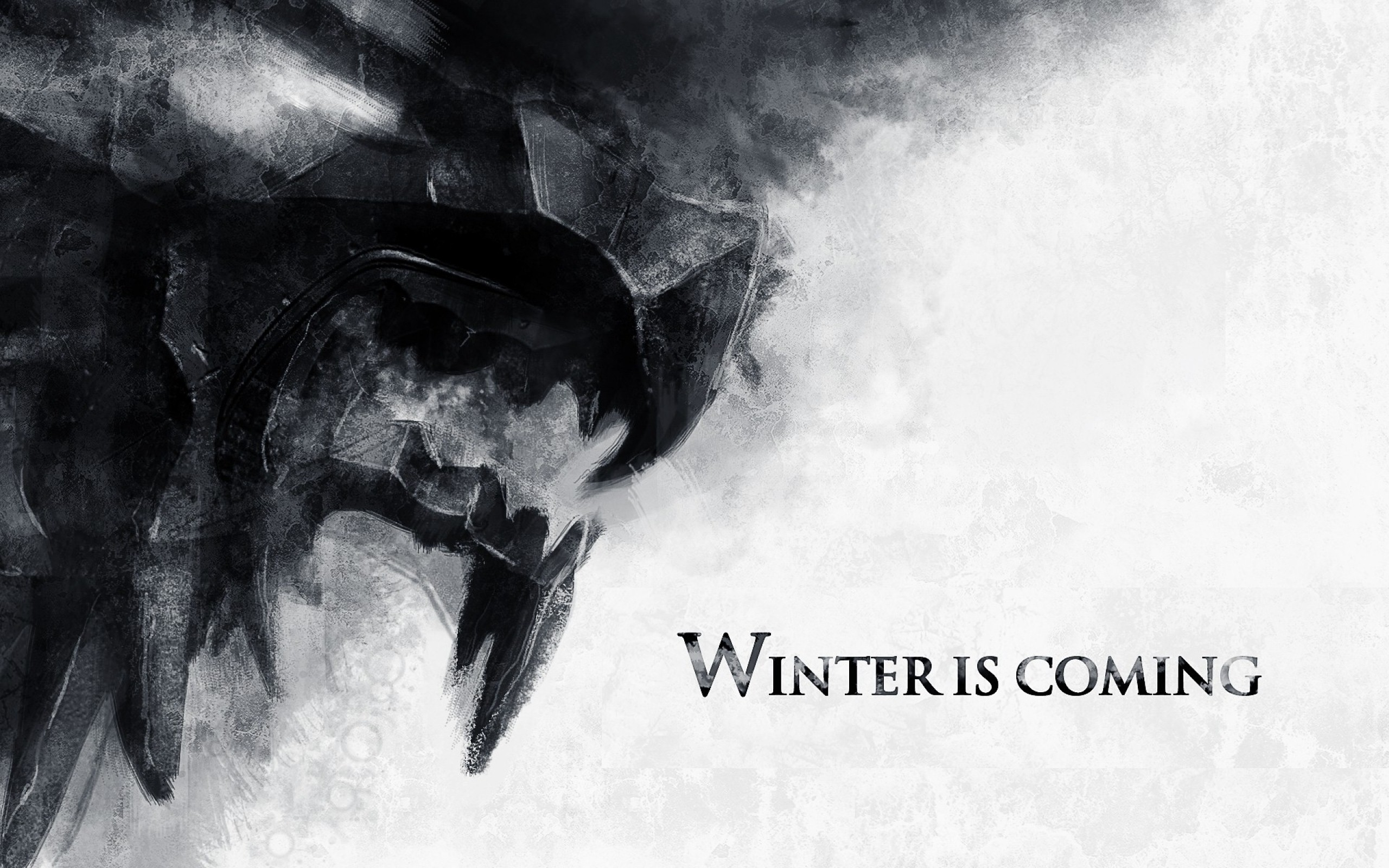 2560x1600 Download Free Game Of Thrones Wallpaper HD #61jo  Px 812.72 KB Game