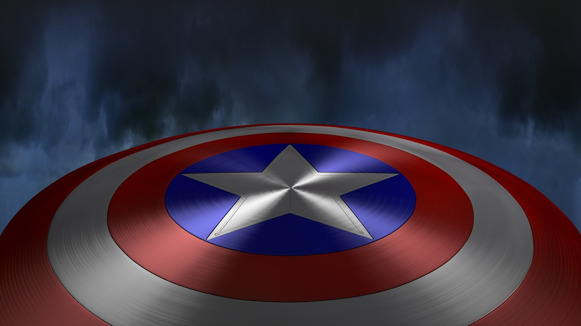 captain america shield wallpapers 69 images
