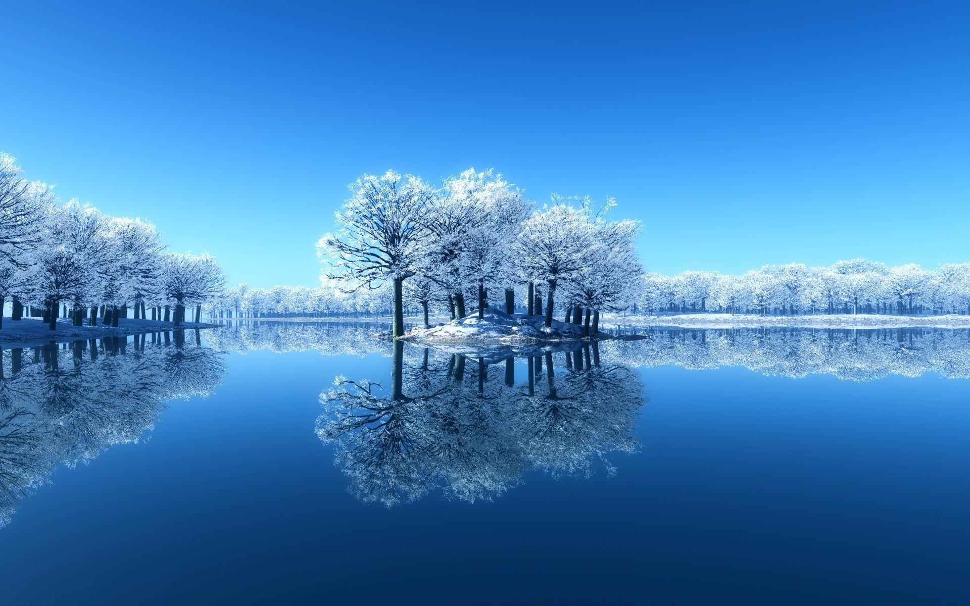 Winter Pictures For Desktop Background 69 Images