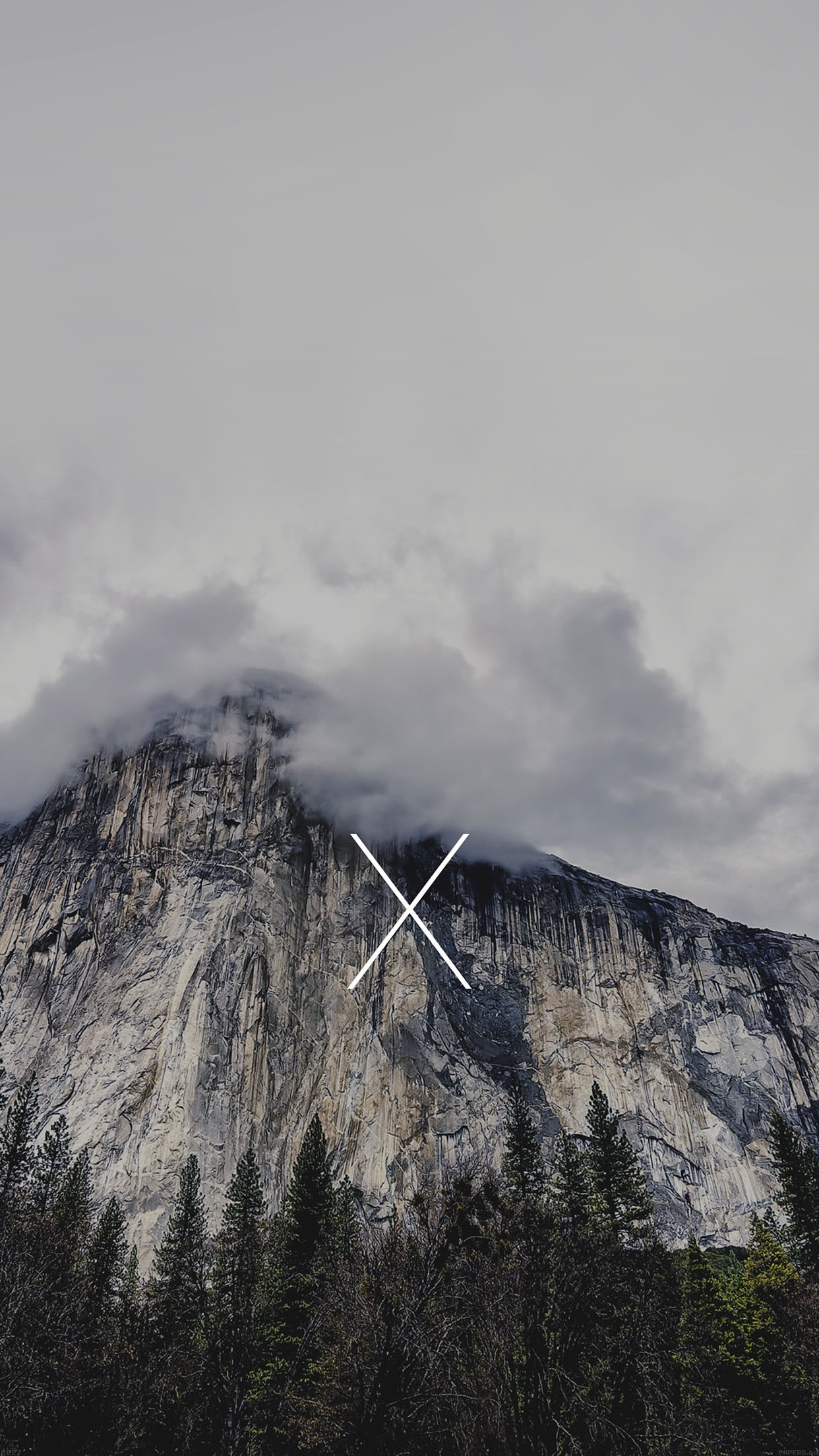 1242x2208 os x yosemite mac apple iPhone 6 Plus Wallpapers - apple lovers iPhone 6  Plus Wallpapers