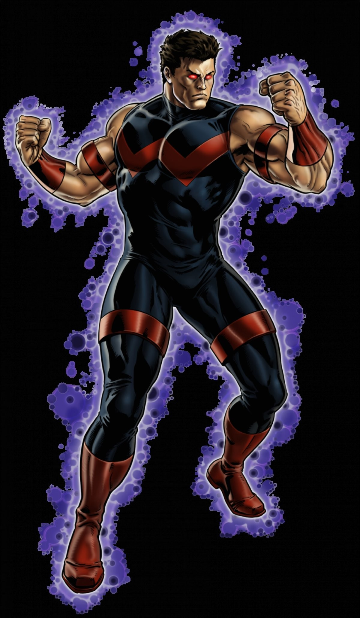 1200x2057 Marvel Villains Wallpaper Best Of Marvel Avengers Alliance Wonder Man by  Ratatrampa87 On
