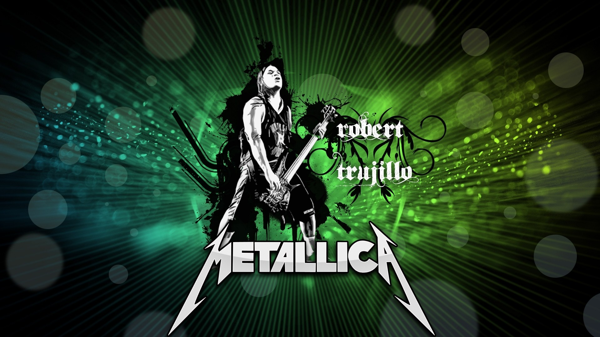 Metallica Master Of Puppets Wallpaper (60+ Images