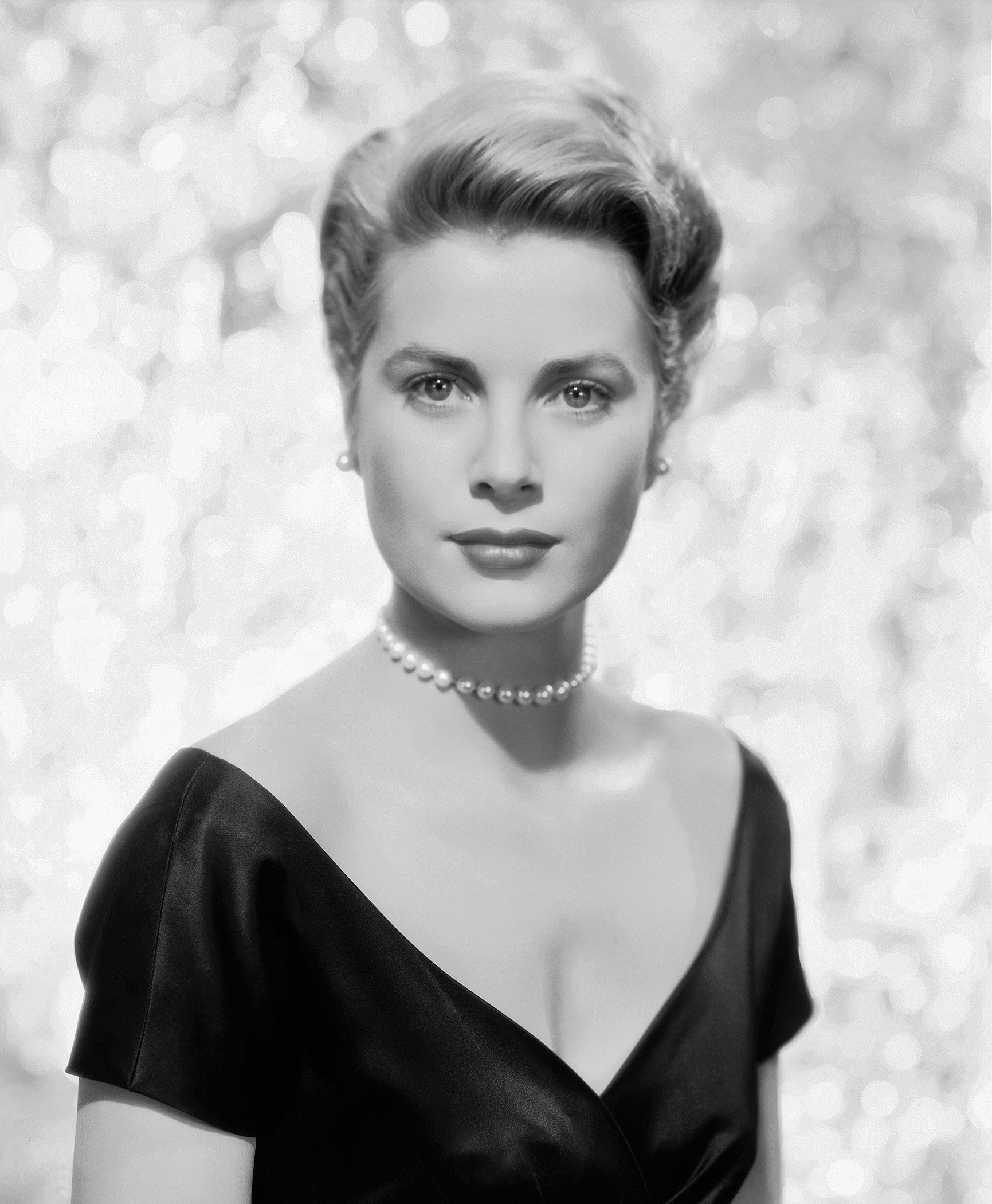 1731x2100 Classic Actresses images Grace Kelly | The Country Girl HD wallpaper and  background photos