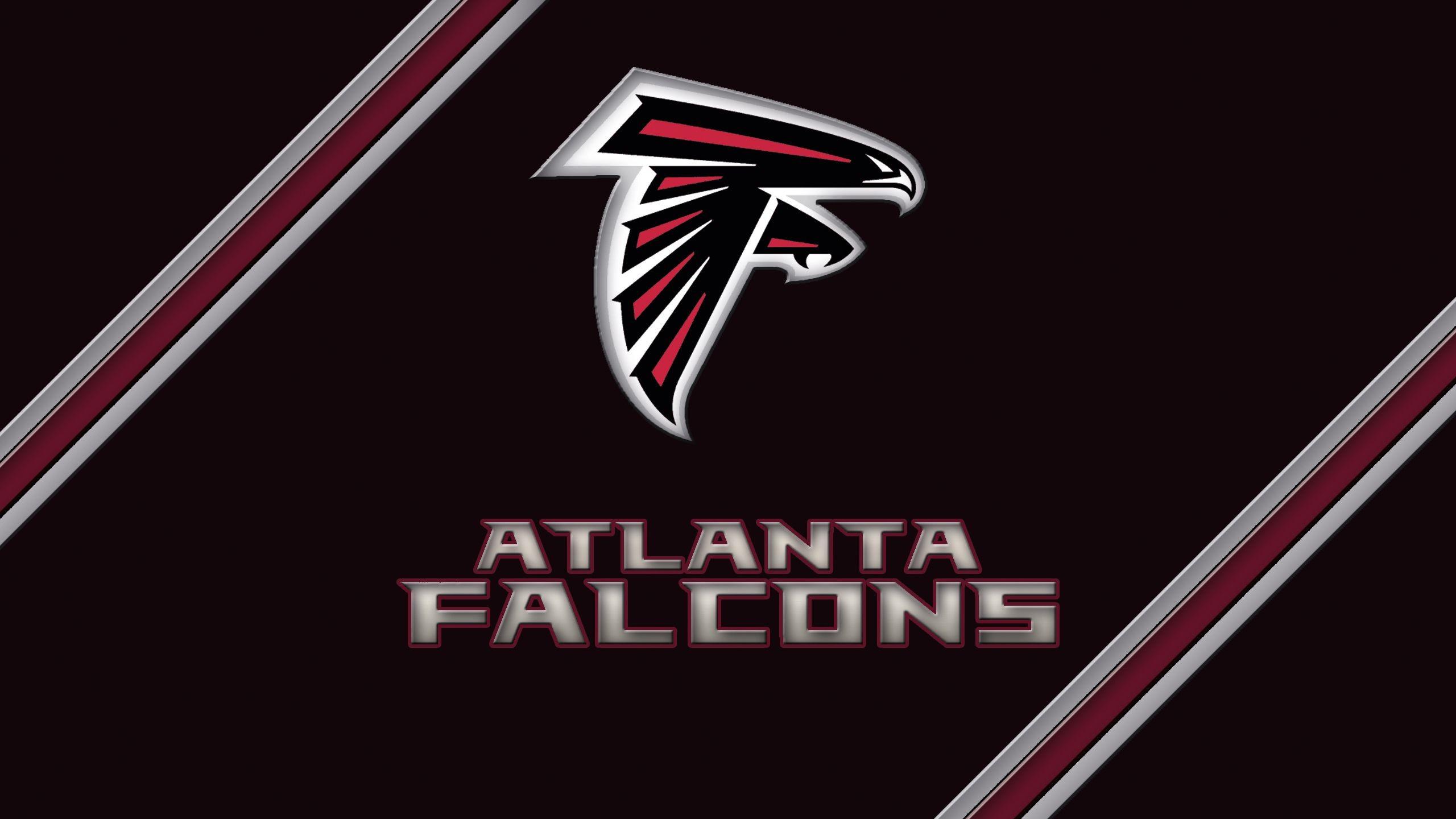 Atlanta Falcons 2018 Wallpaper HD (64+ images)