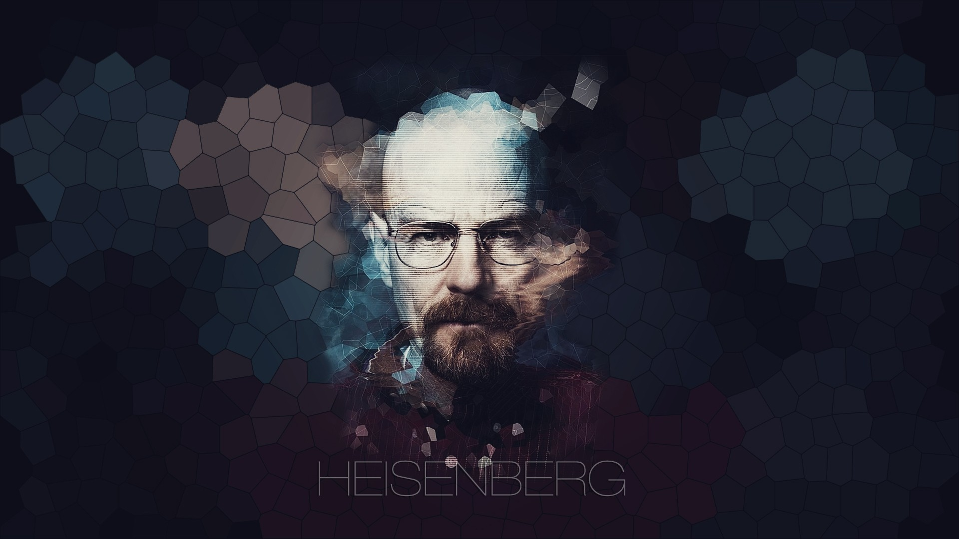 1920x1080 Preview wallpaper breaking bad, walter white, heisenberg