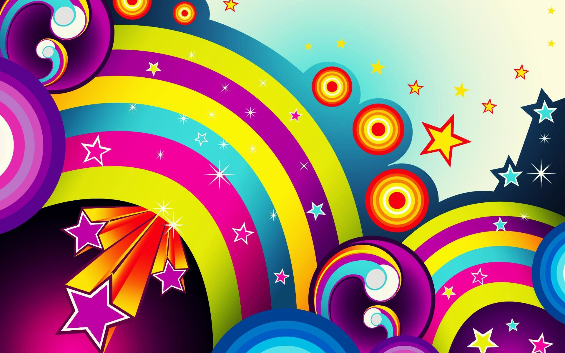 1920x1200 Colorful-Wallpaper-HD-Pictures-free