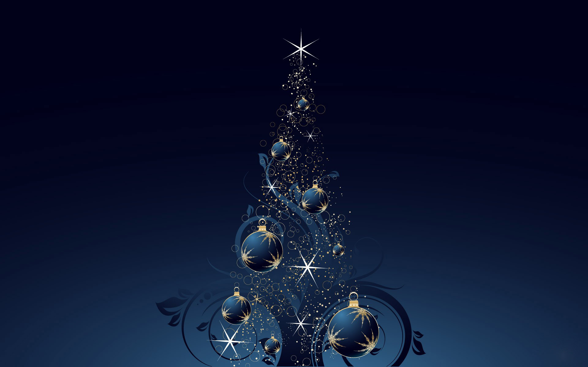 Animated Christmas Wallpapers For Desktop (56+ Images