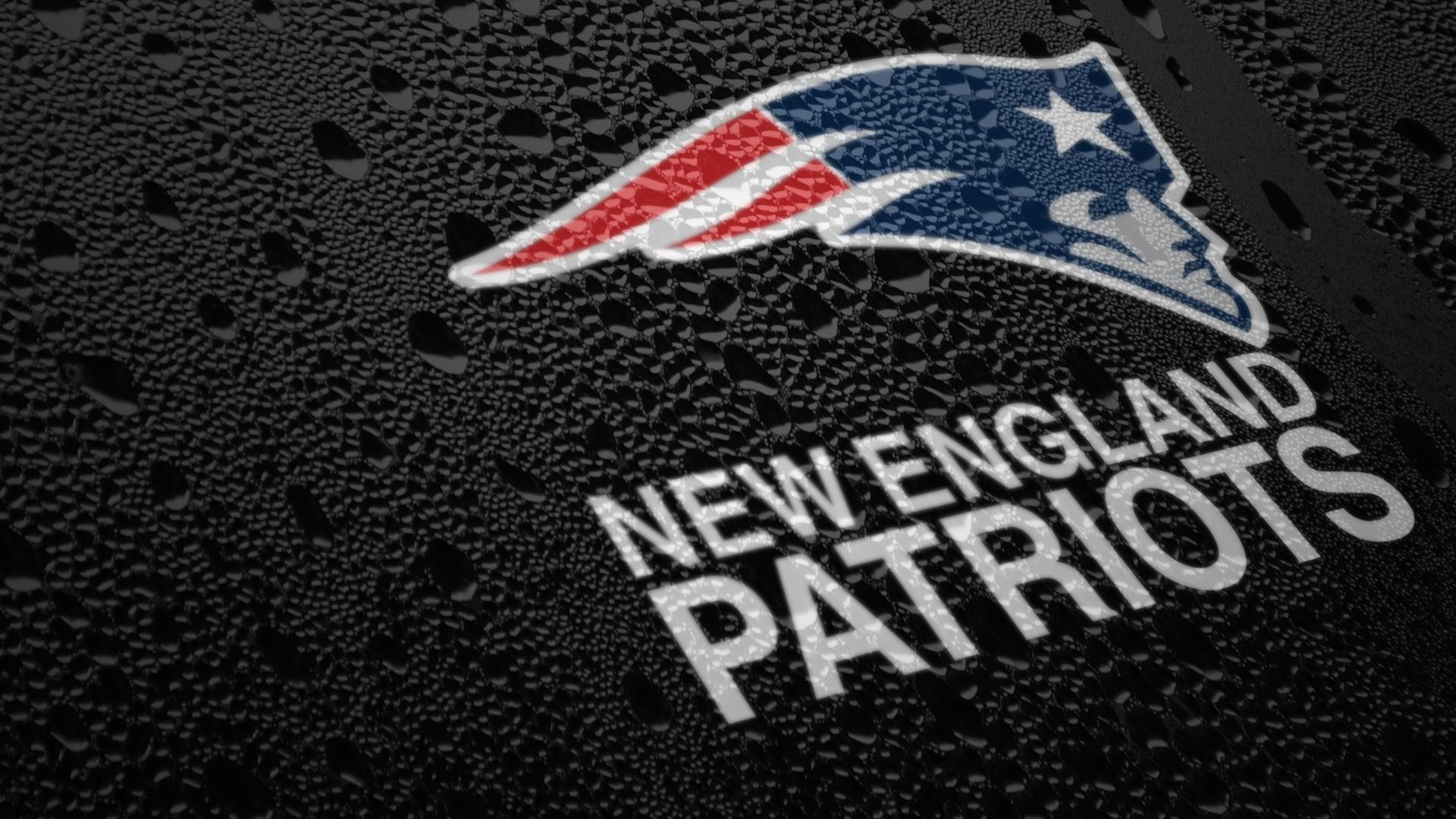 1920x1080 New England Patriots Schedule HD Desktop Wallpaper | HD Desktop | Free  Wallpapers | Pinterest | Patriots schedule and Wallpaper