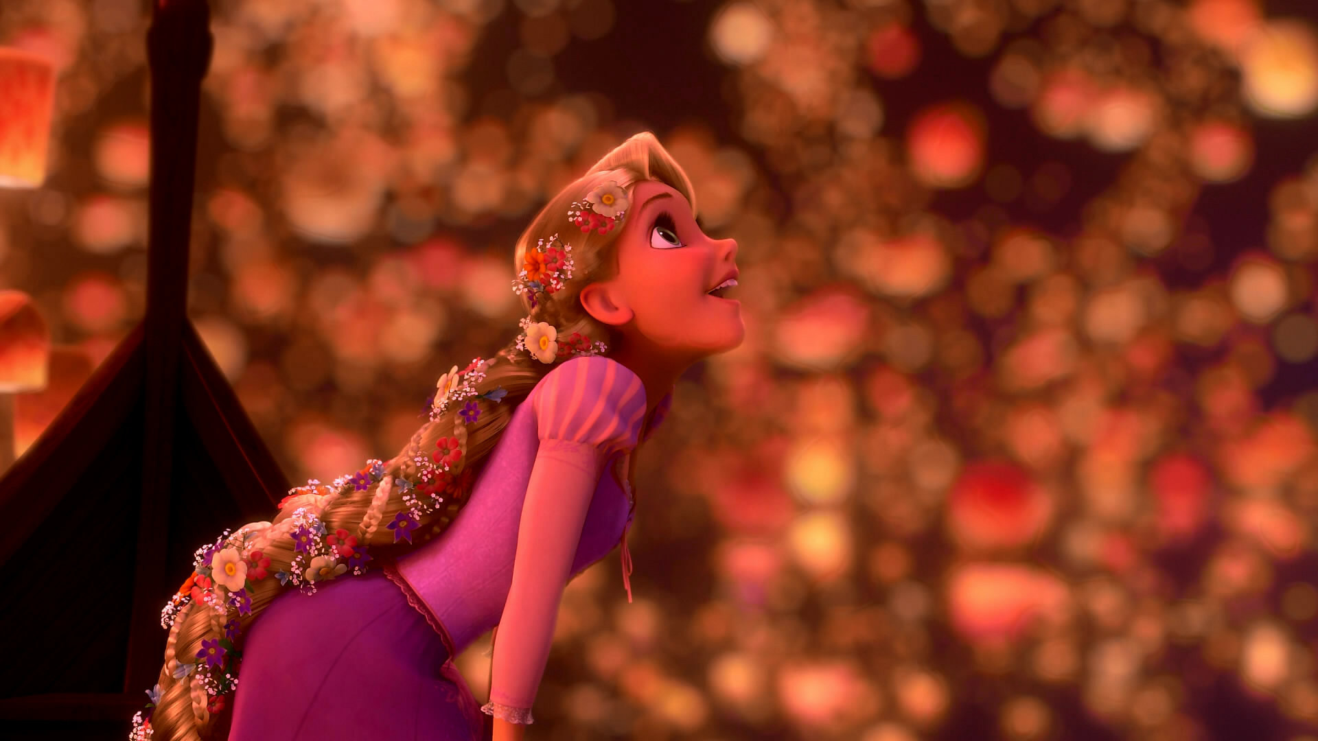 tangled 3d download