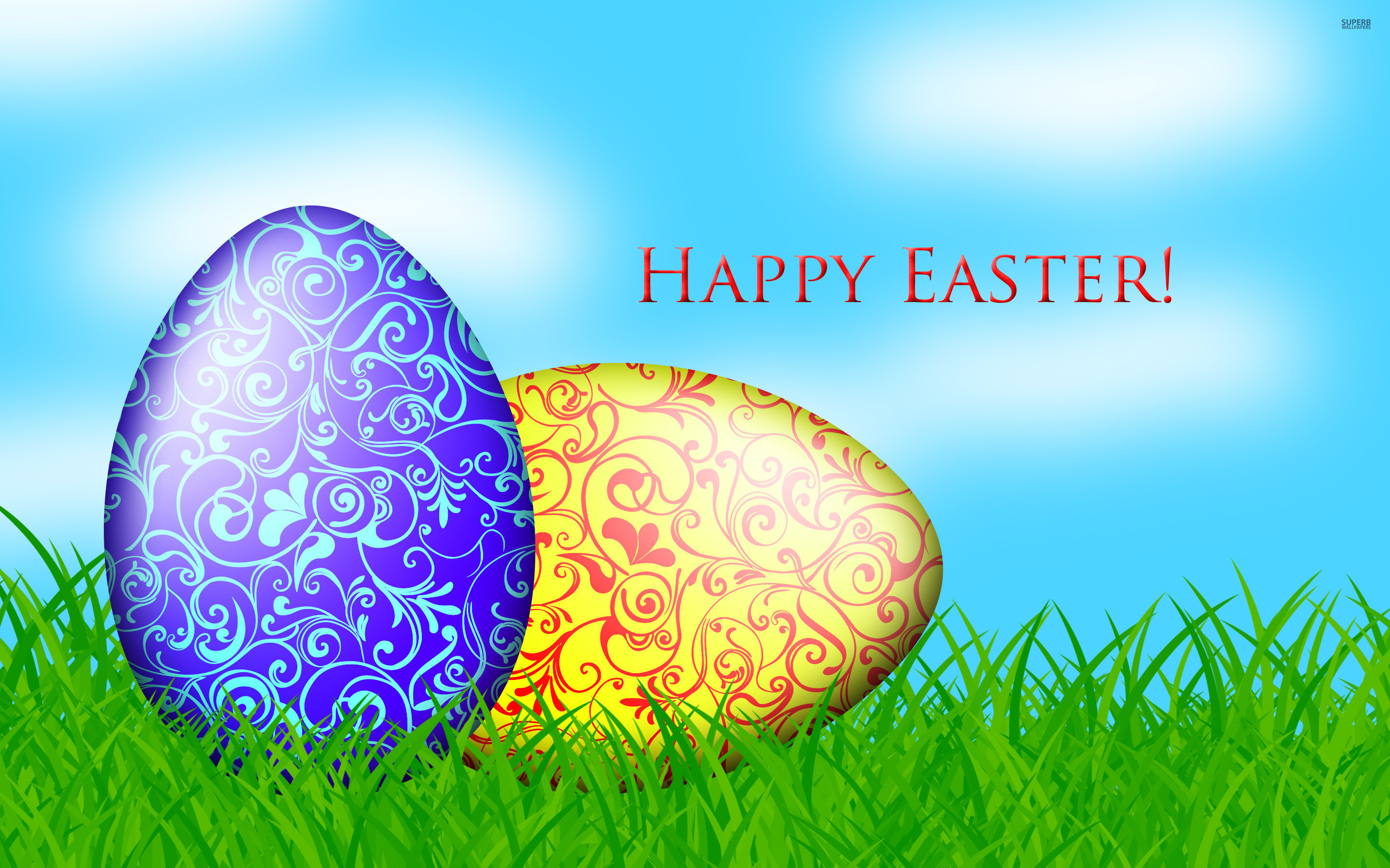 2880x1800 wallpaper.wiki-Happy-easter-images1-PIC-WPB002438