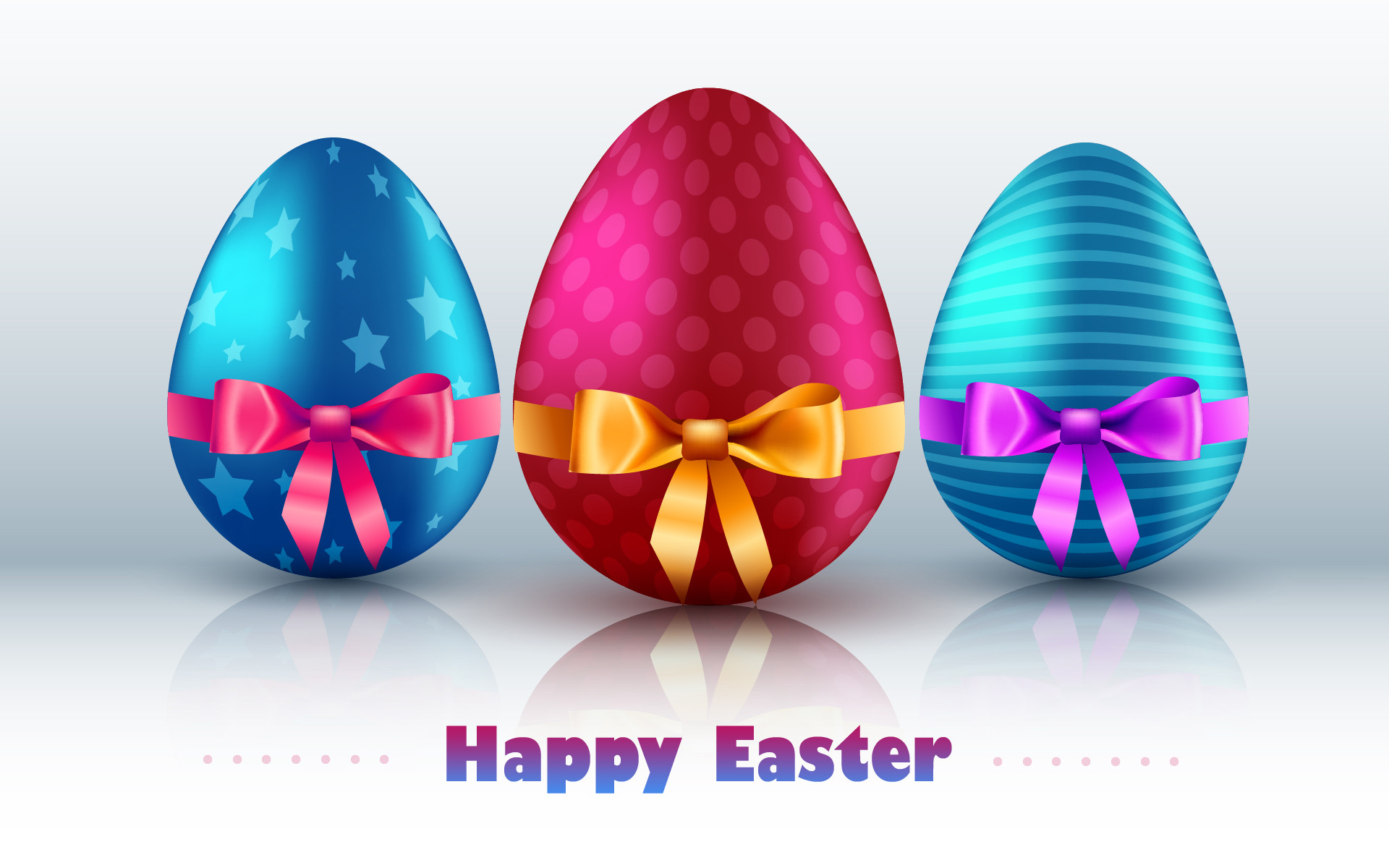 1920x1200 Easter Sunday Eggs Images Pictures