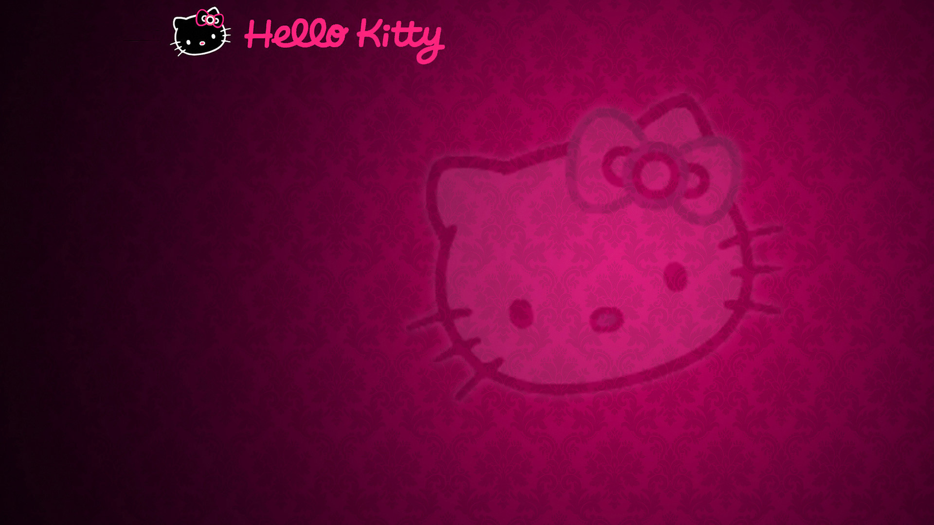 1920x1080 1080x1920 hello kitty wallpaper iphone