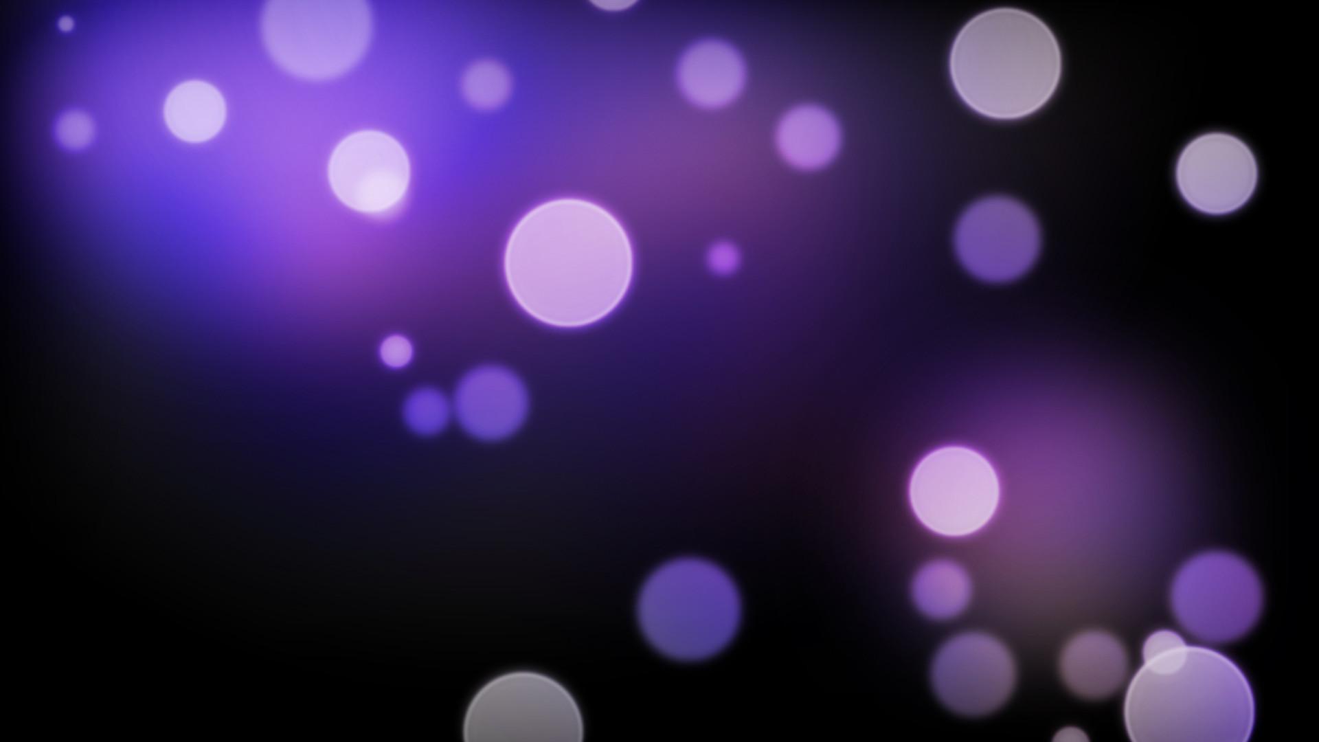 dark solid purple wallpaper (65+ images)