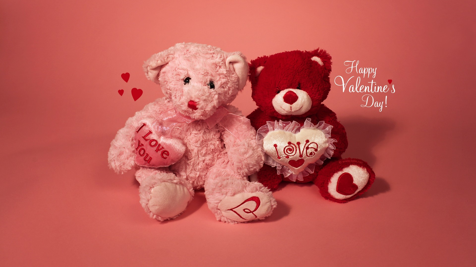 1920x1080 Happy Valentines Day Cute Pictures HD Wallpaper of Love .