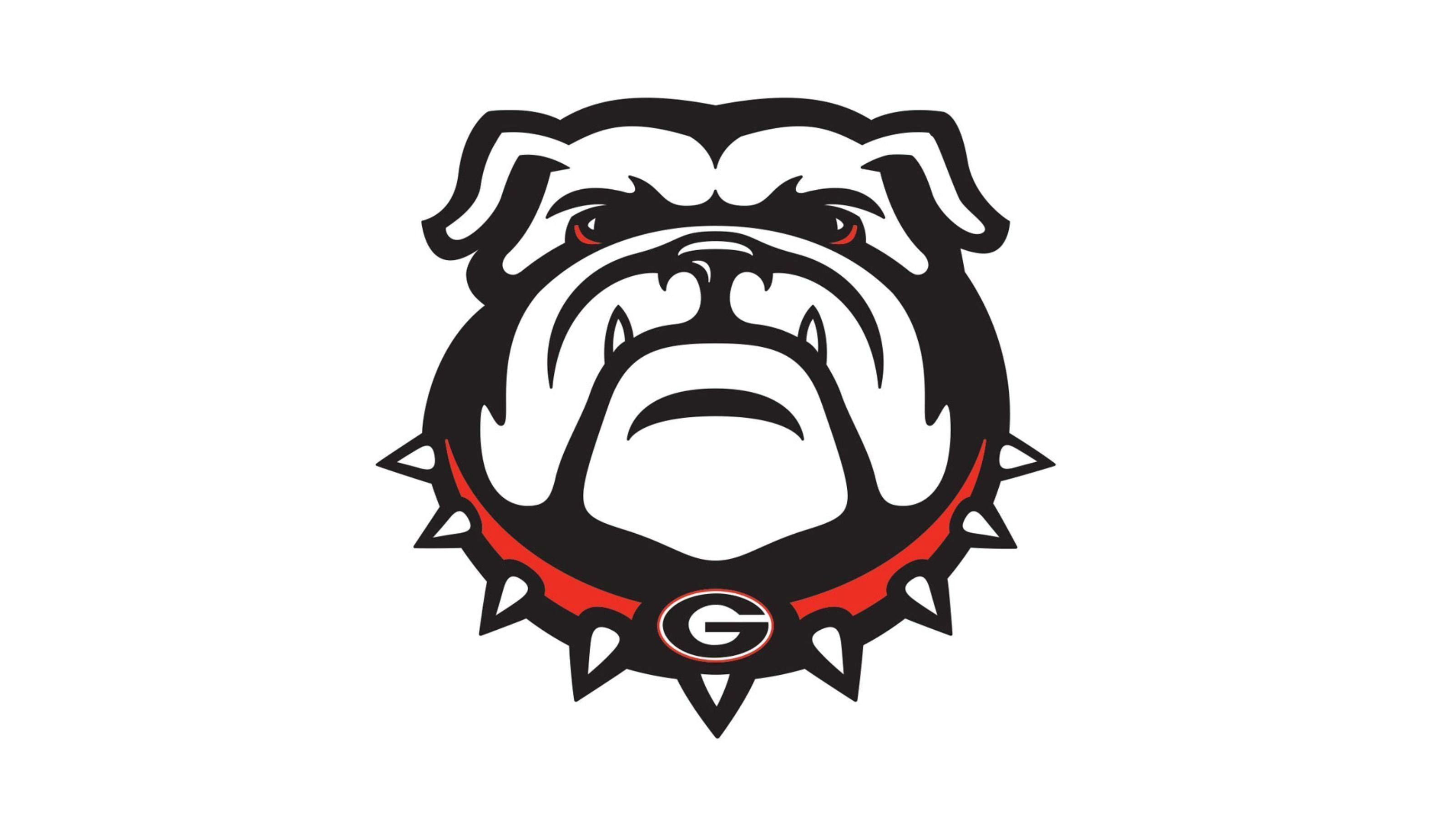 Georgia Bulldogs Wallpaper and