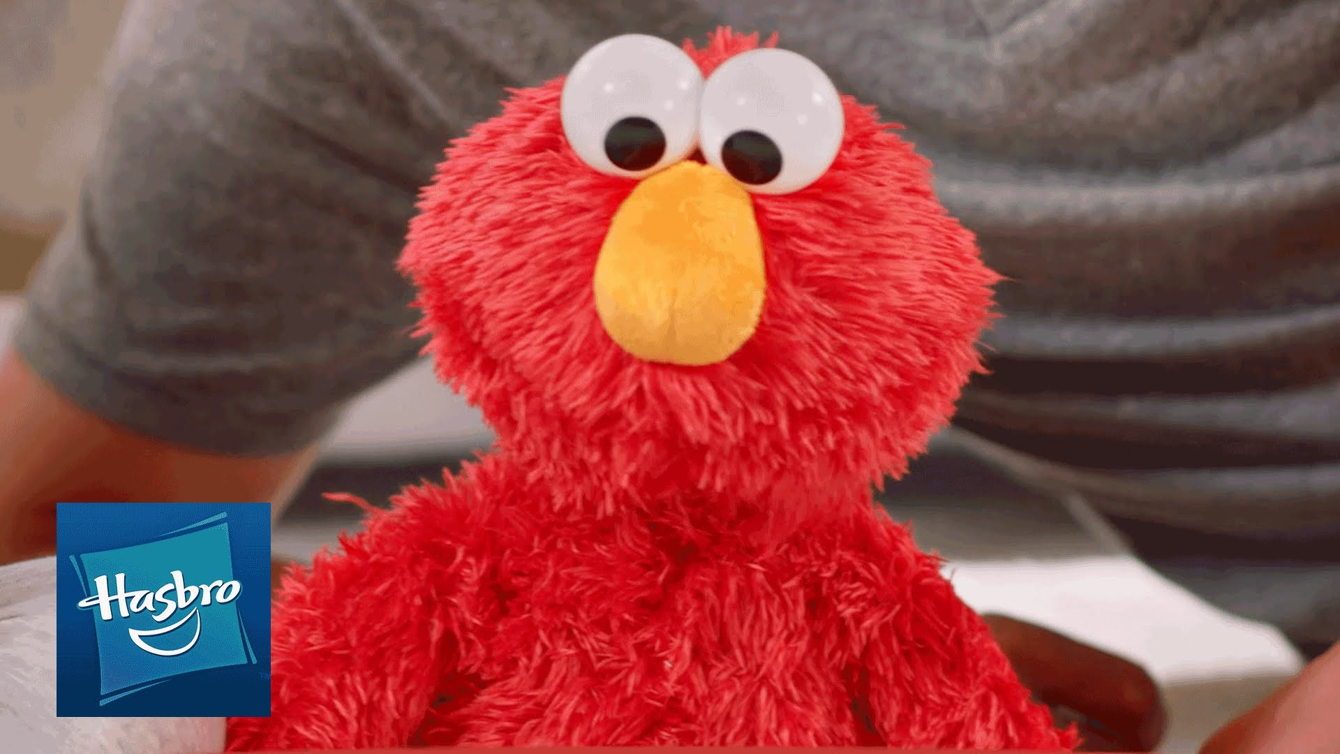 Elmo wallpaper 56 images 1920x1200 hd cookie monster wallpapers hd wallpapers windows tablet 4k high definition samsung wallpapers free download 19201200 wallpaper hd voltagebd Gallery