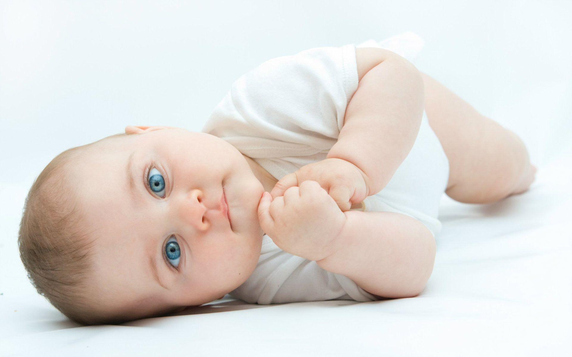 Cute Baby Boy Wallpapers: Cute Baby Boy Wallpapers (66+ Images