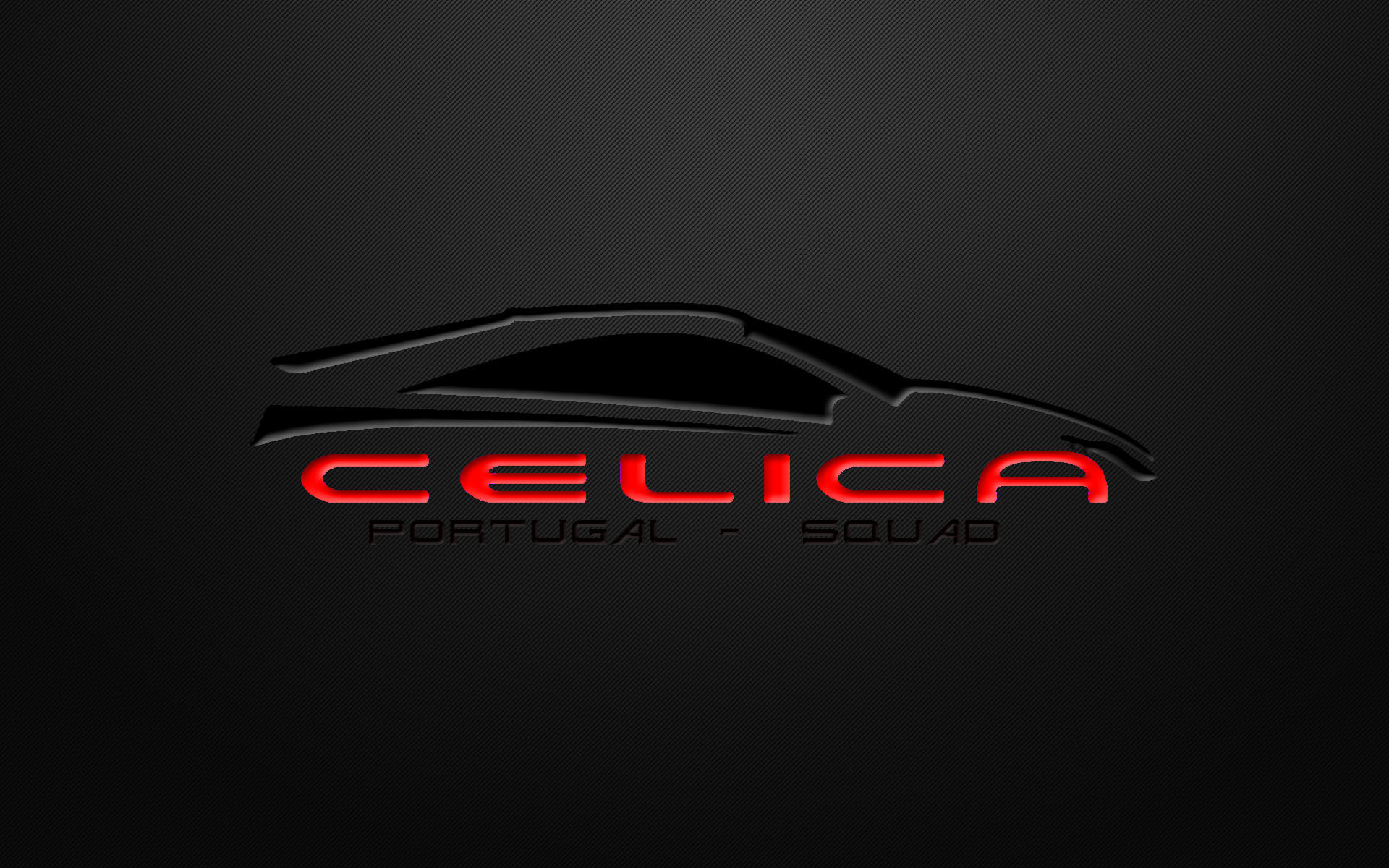 1920x1200 Cool Pictures | Toyota Celica HD Widescreen Wallpapers (44+)