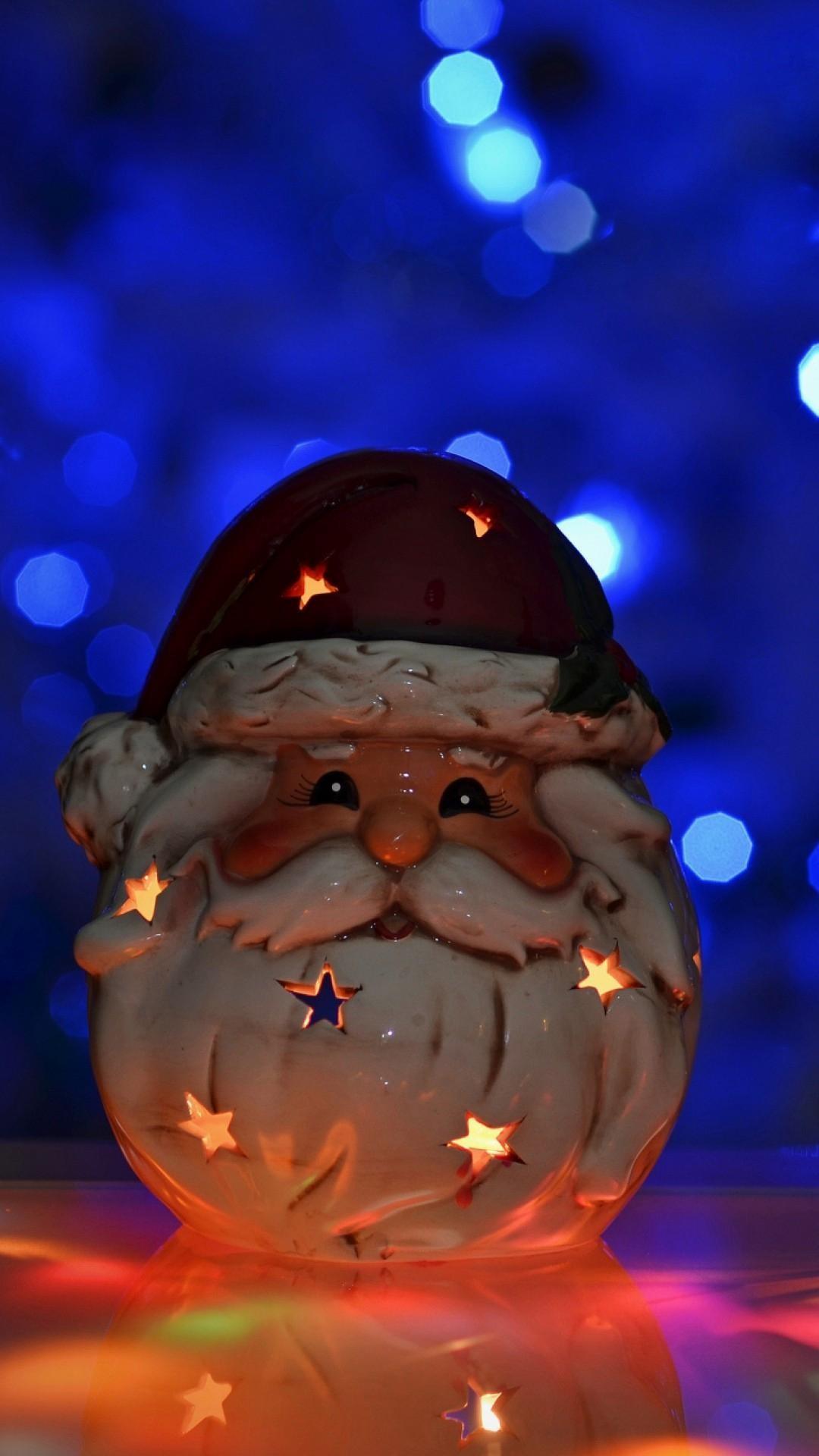 Check Christmas Tree Lights