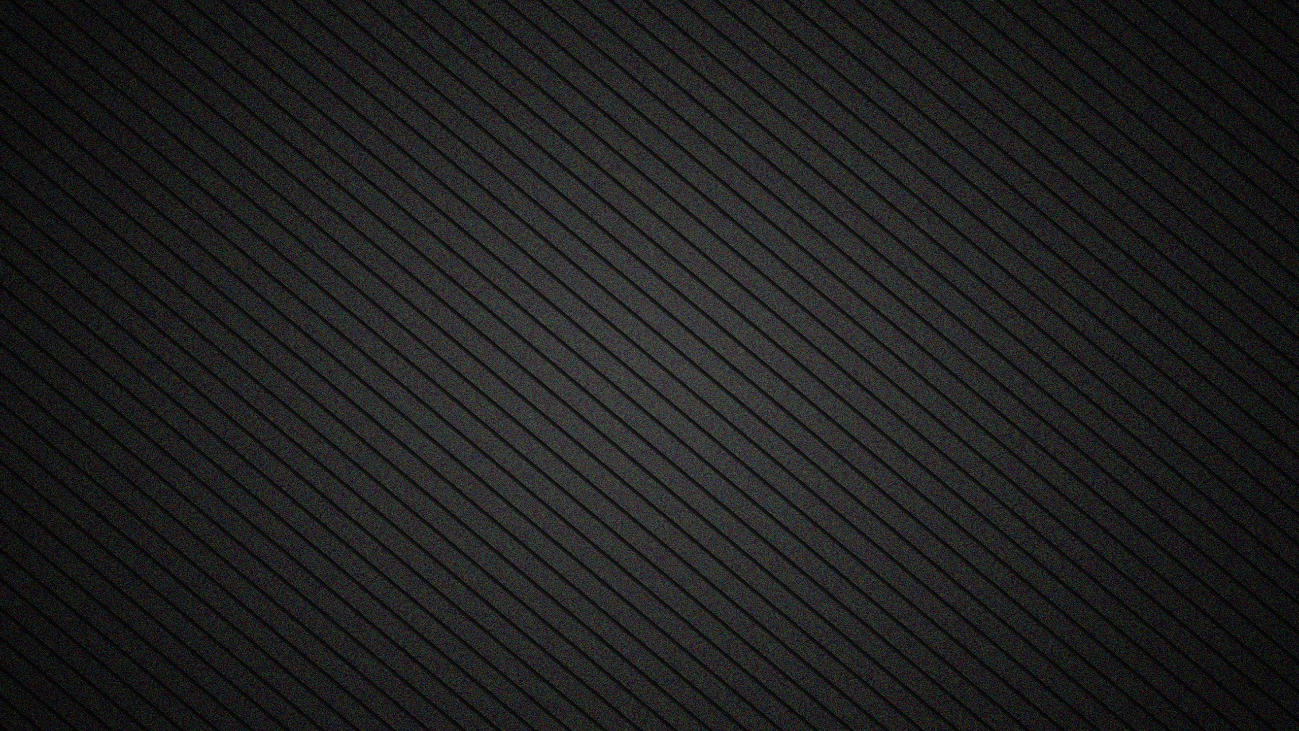 2560 x 1440 wallpapers 81 images