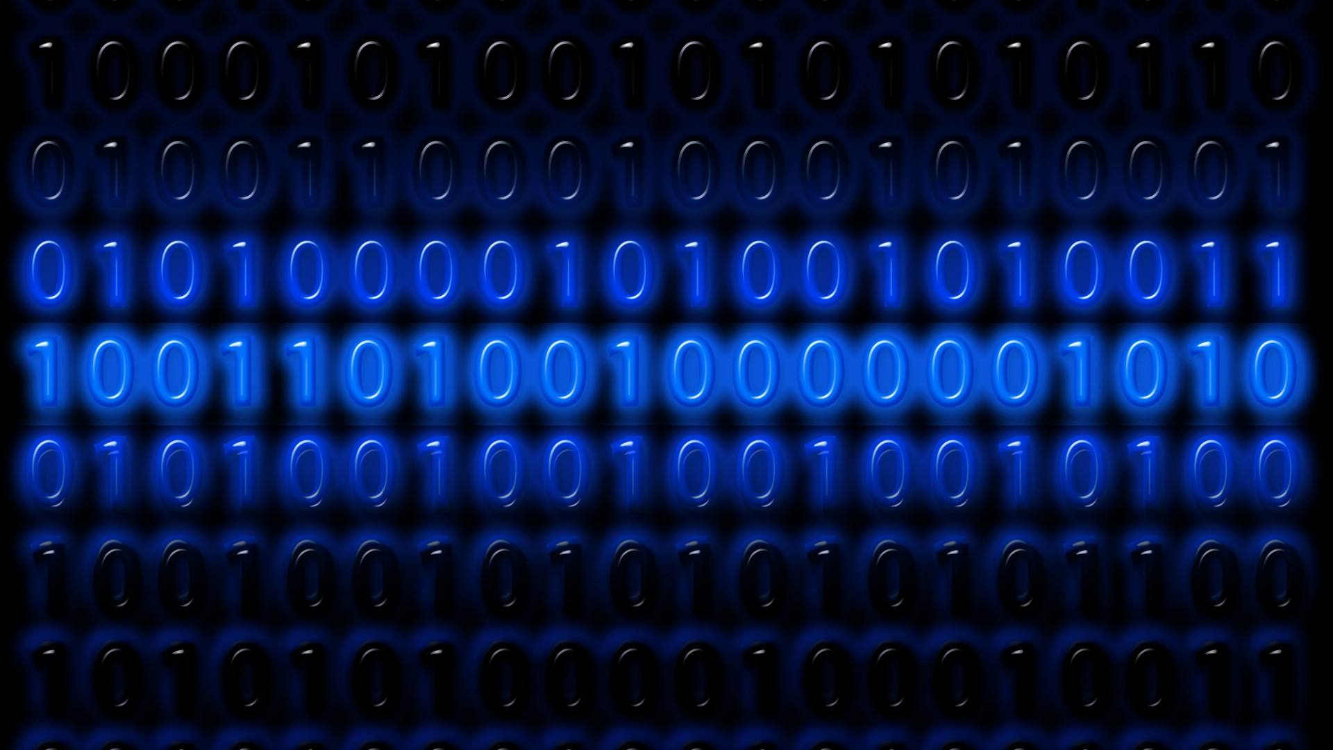 binary code wallpaper 60 images