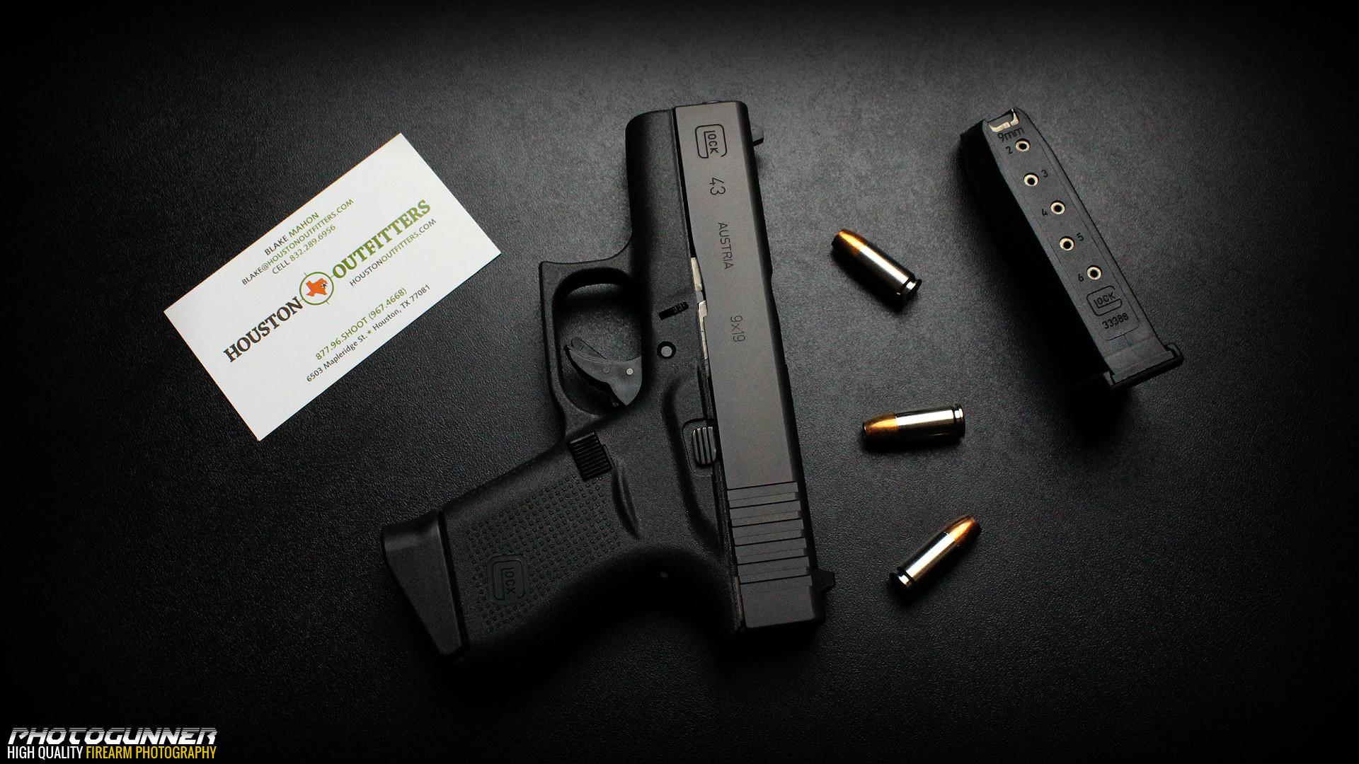 Glock 43 wallpaper 59 images - Glock wallpaper ...