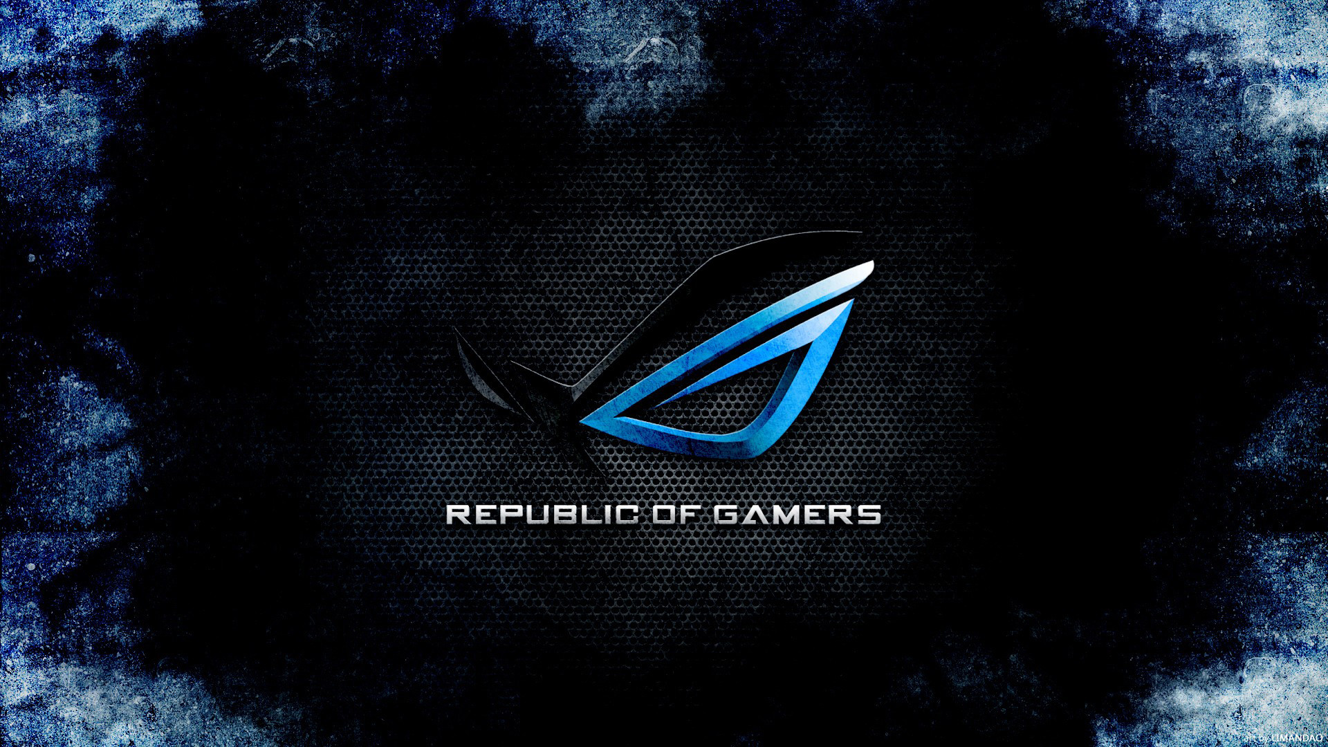 Gaming Hd Wallpapers 1080p 71 Images