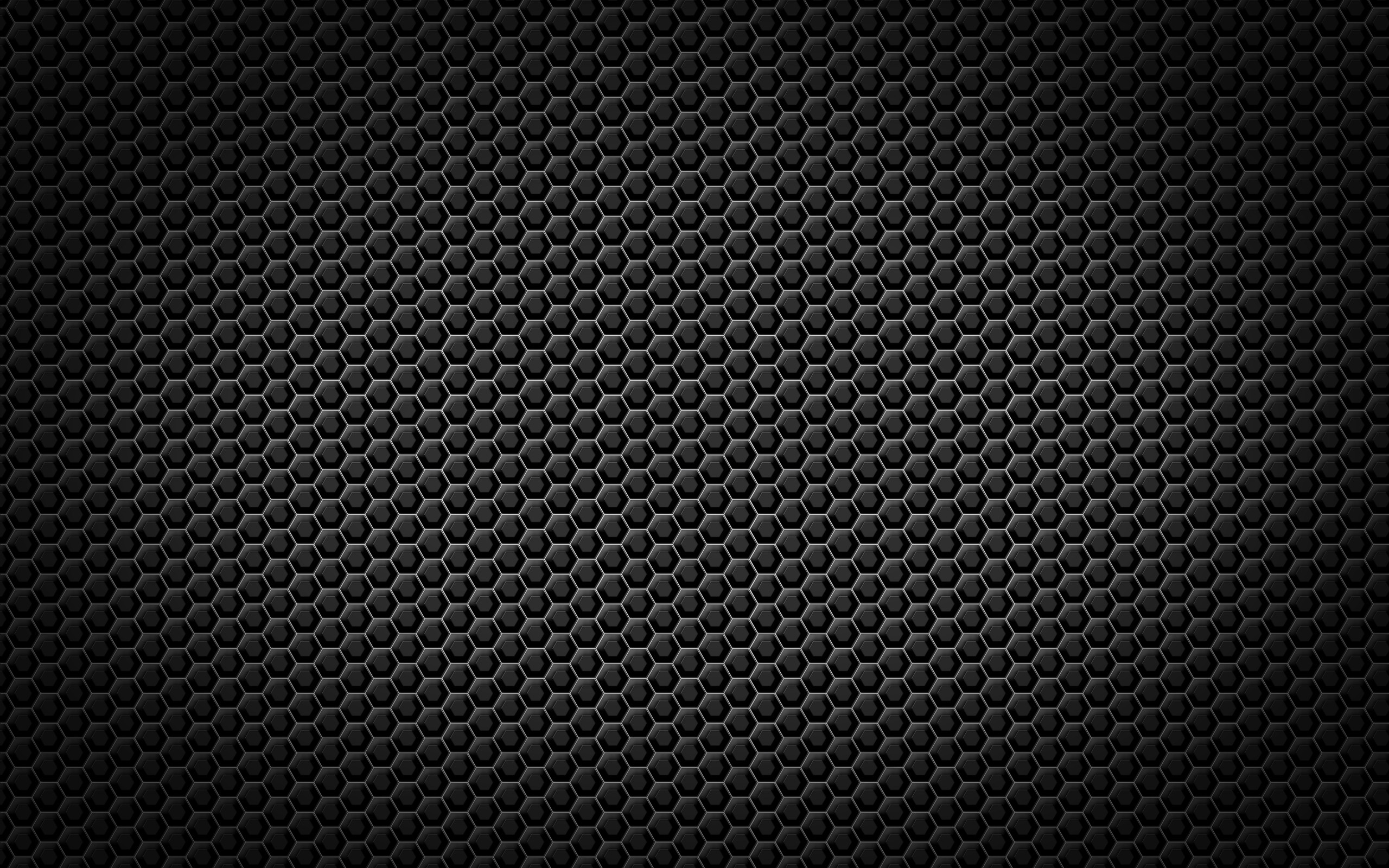 2560x1600 Striped Hd Black Grey Pattern Hd Wallpapers | Wallpaper | Pinterest | Grey  pattern, Hd wallpaper and Wallpaper