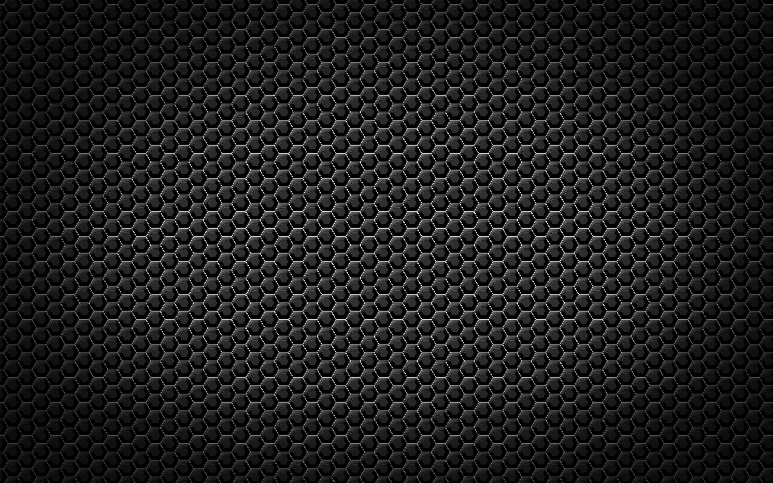 Solid Dark Grey Wallpaper 68 Images