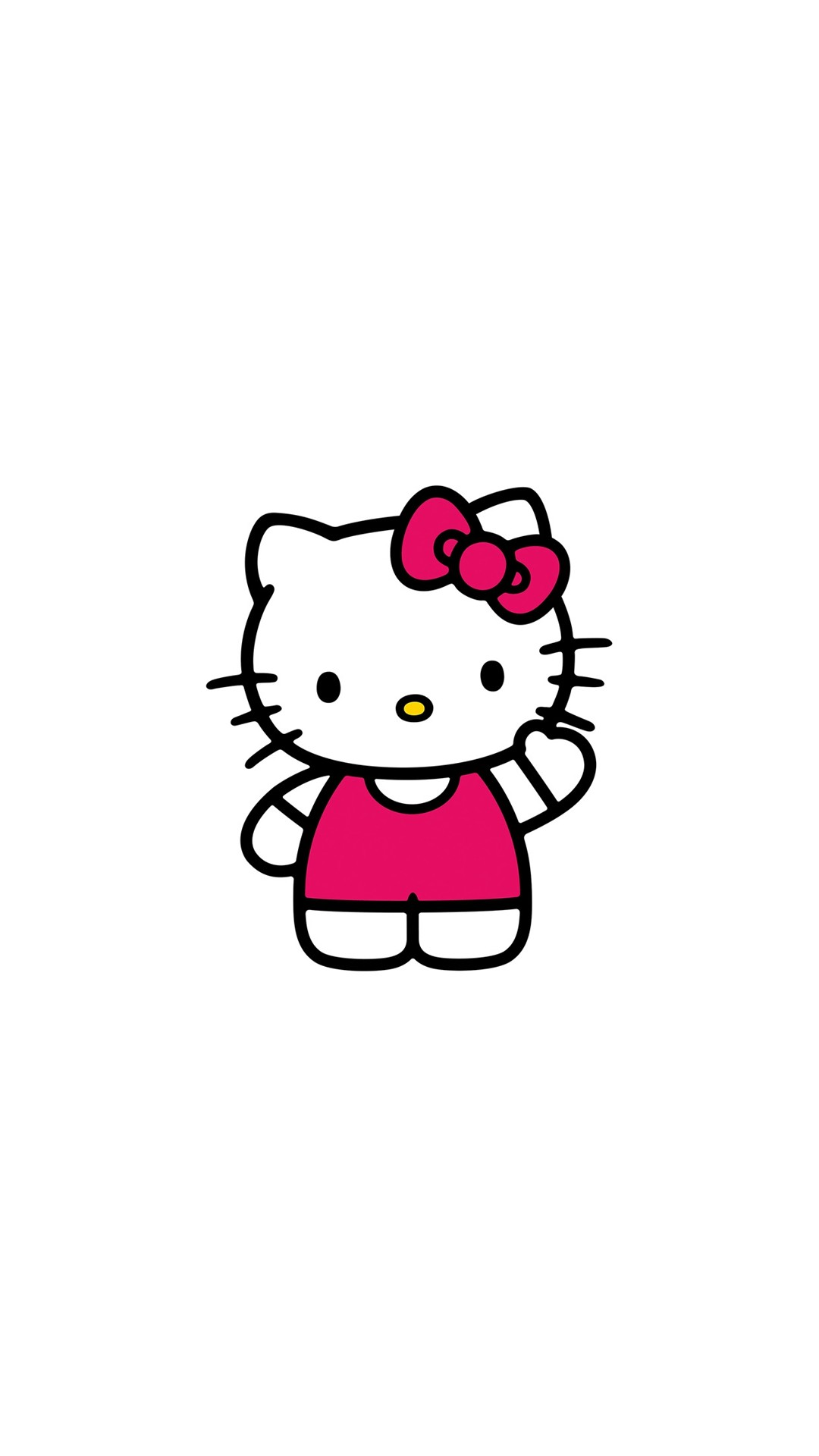 Amazing Wallpaper Hello Kitty Samsung Galaxy - 725166-hello-kitty-wallpaper-for-pc-1080x1920-mobile  Snapshot_166893.jpg