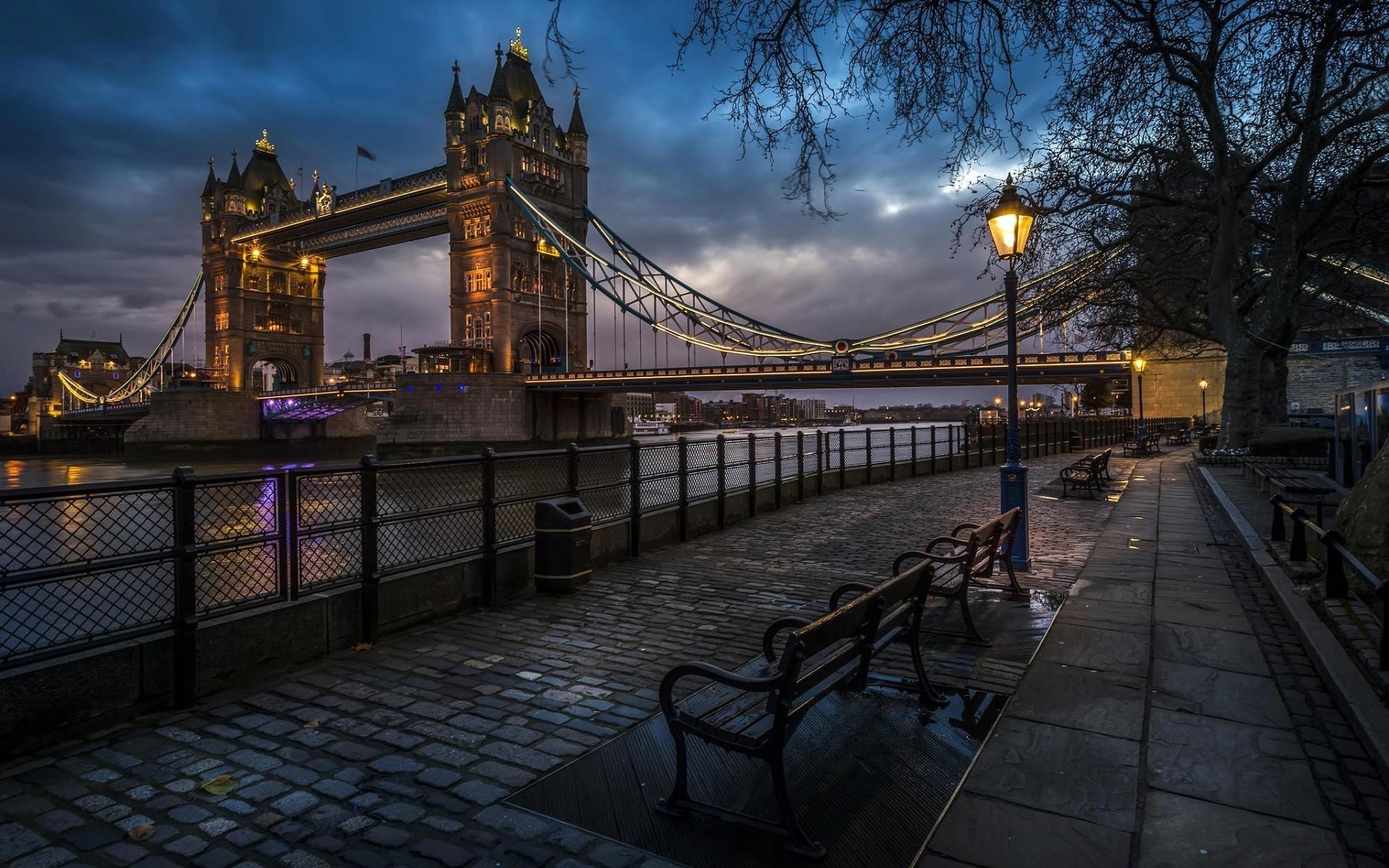 tower bridge wallpaper 68 images