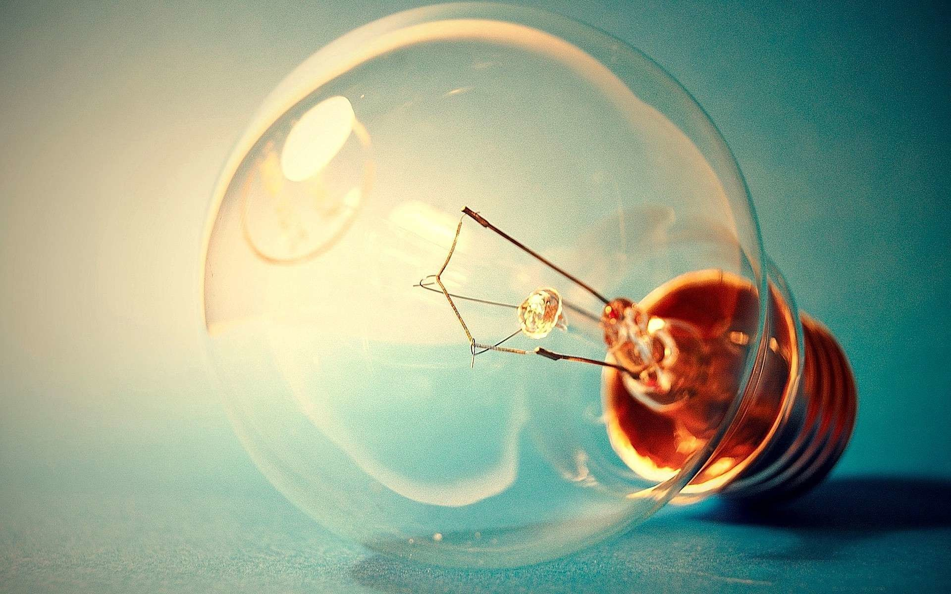 light bulb hd wallpapers (81+ images)