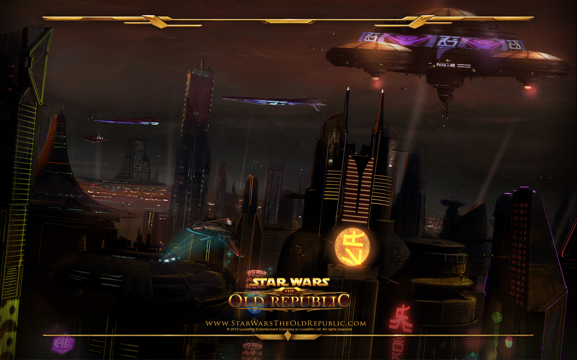 1920x1200 1080 2071 kb jpeg star wars the old republic wallpaper