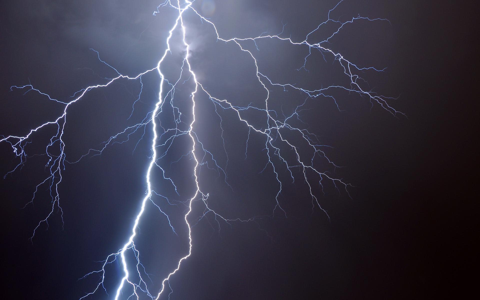 Lightning Bolt Background 45 Images