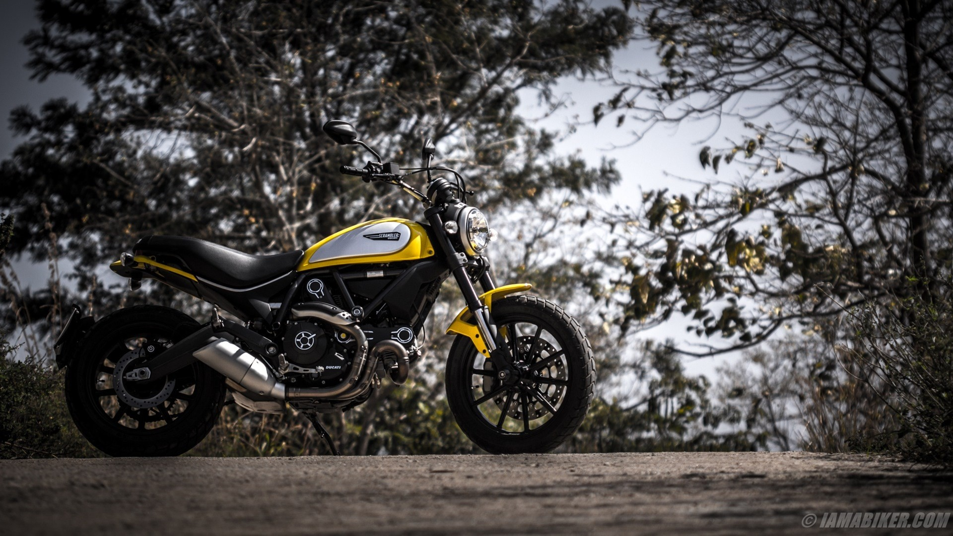 1920x1080 ducati-scrambler-hd-wallpapers-5
