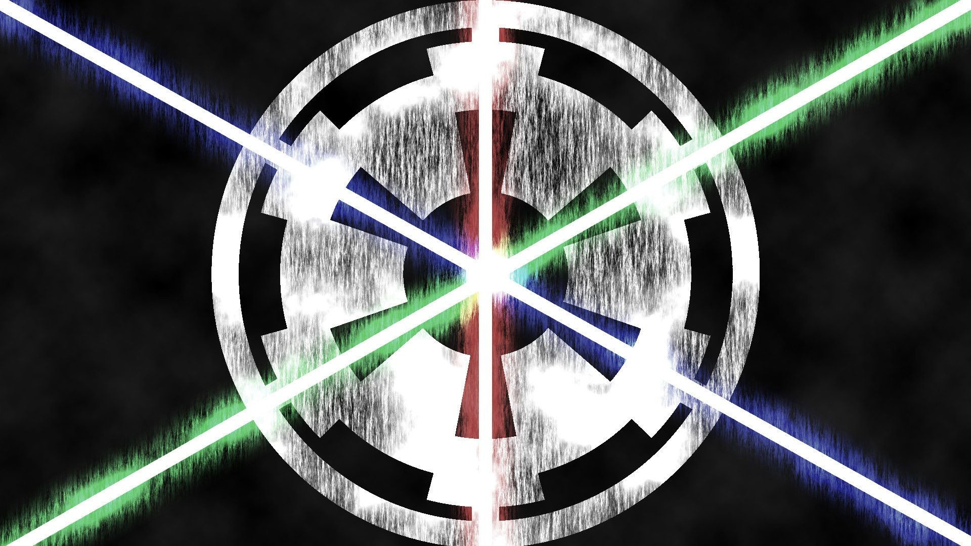 1920x1080 Star Wars Empire Picture For Desktop Wallpaper 1920 x 1080 px 623.08 KB  empire lightsaber jedi