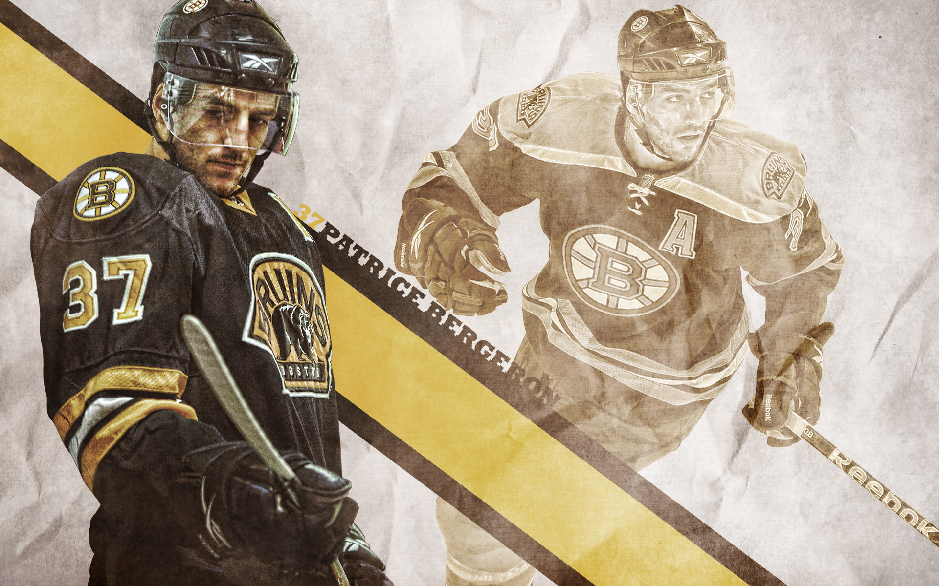 1920x1200 boston bruins wallpapers